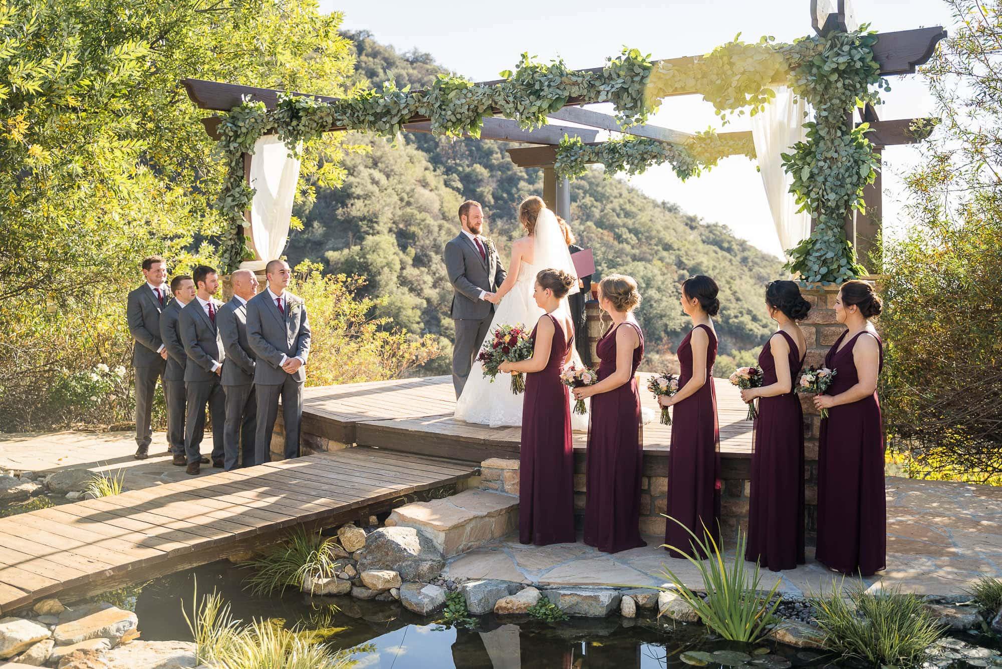 217_Alan_and_Heidi_Serendipity_Garden_Wedding_10-27-2018