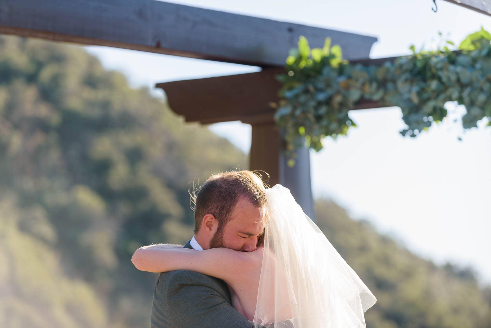 259_Alan_and_Heidi_Serendipity_Garden_Wedding_10-27-2018