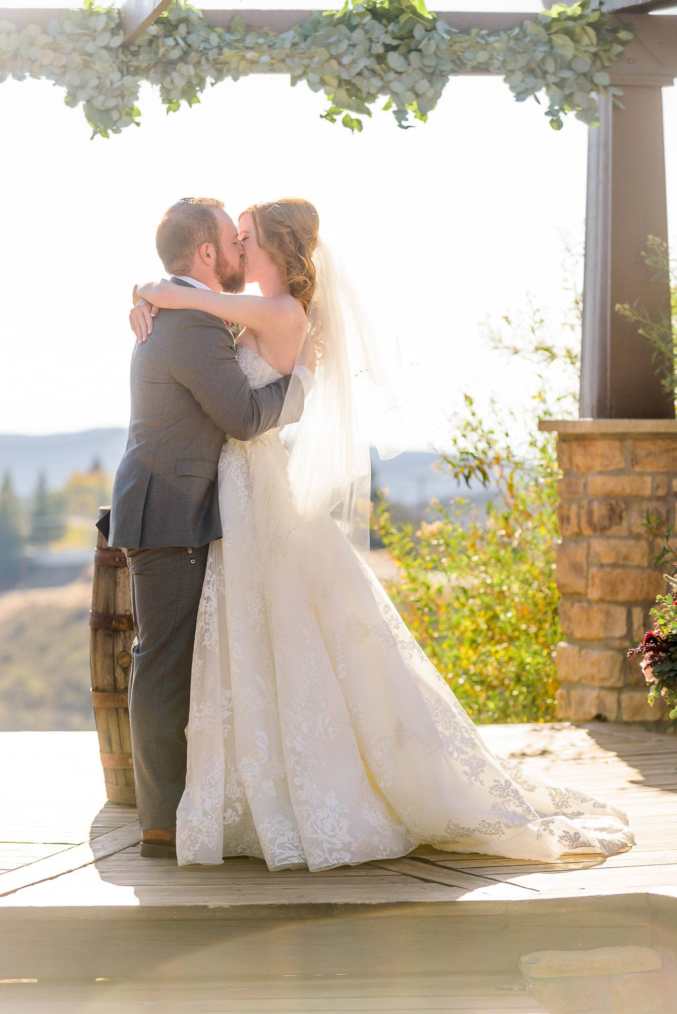 290_Alan_and_Heidi_Serendipity_Garden_Wedding_10-27-2018
