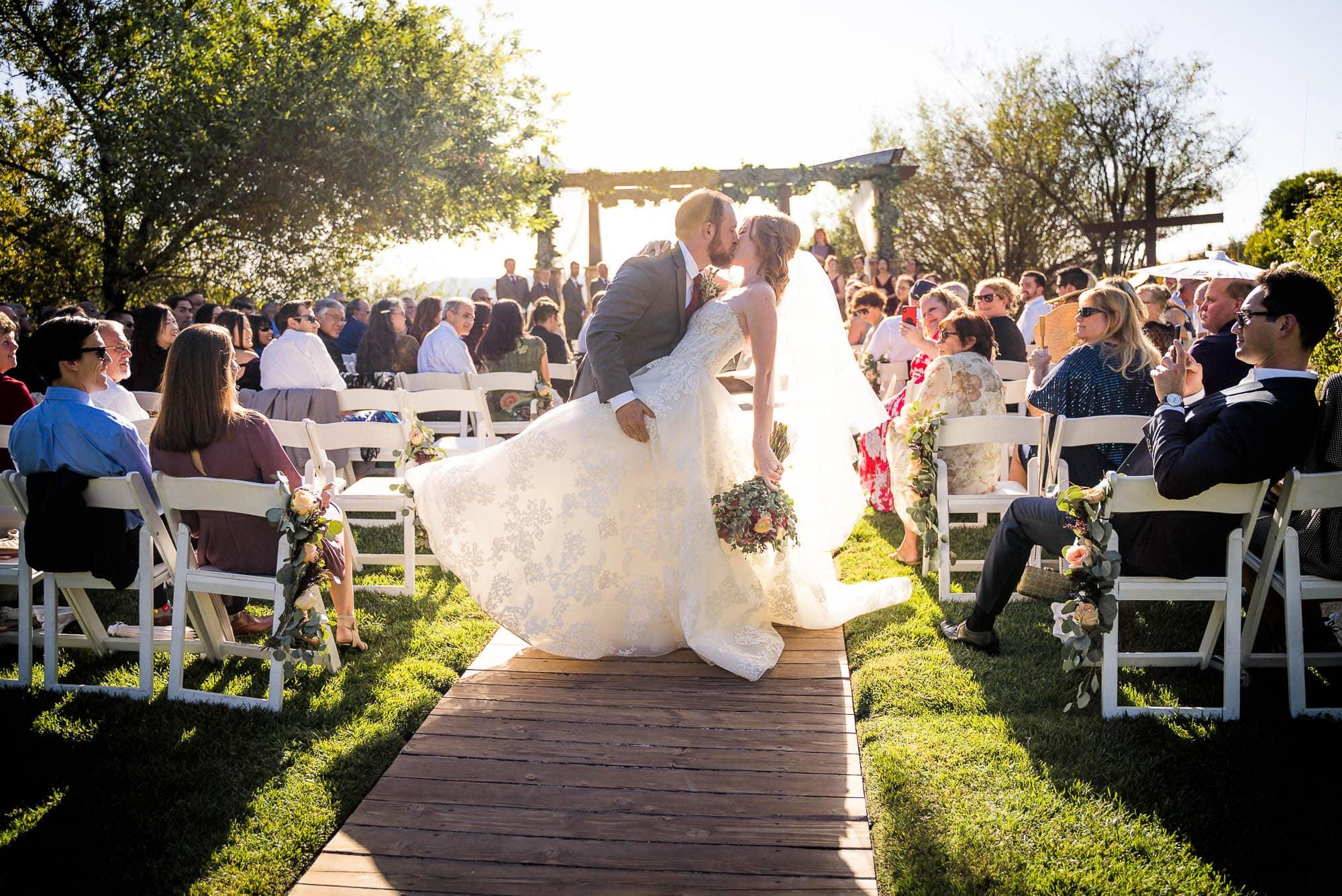 302_Alan_and_Heidi_Serendipity_Garden_Wedding_10-27-2018