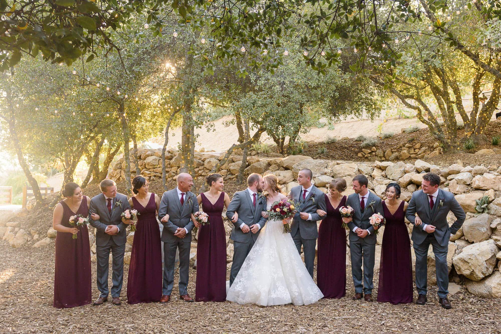 369_Alan_and_Heidi_Serendipity_Garden_Wedding_10-27-2018