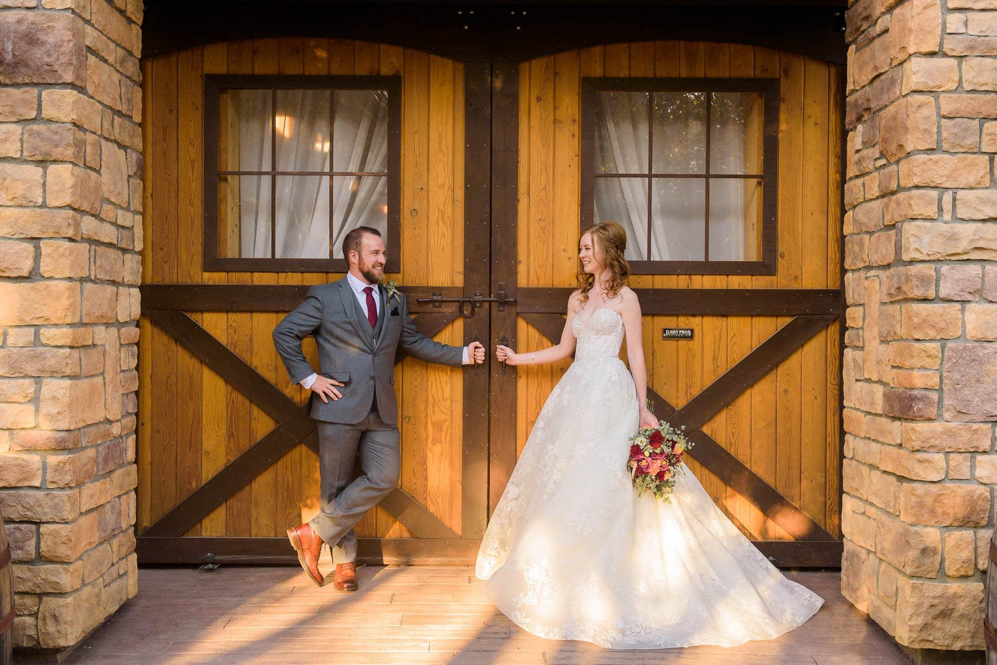 393_Alan_and_Heidi_Serendipity_Garden_Wedding_10-27-2018