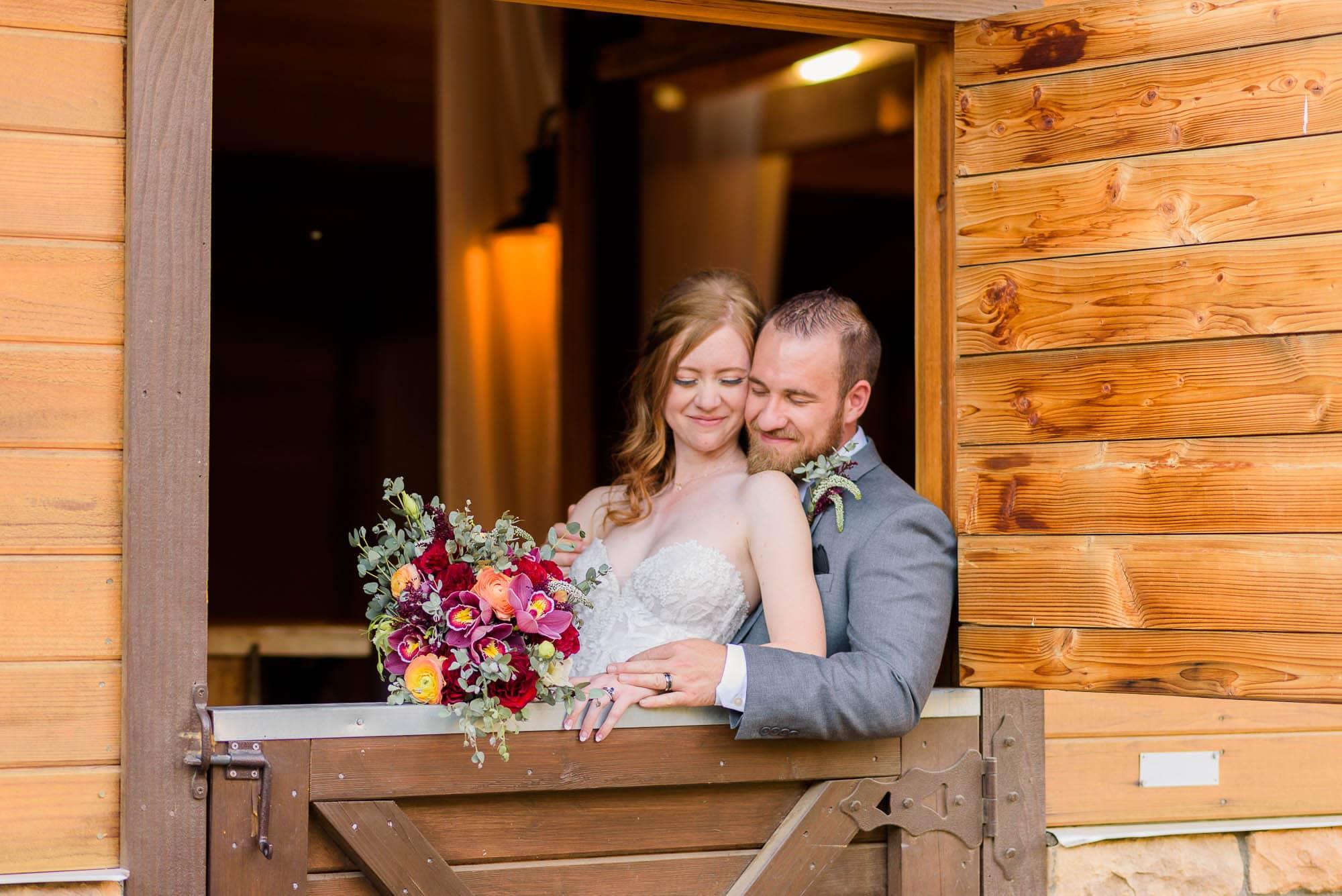 401_Alan_and_Heidi_Serendipity_Garden_Wedding_10-27-2018