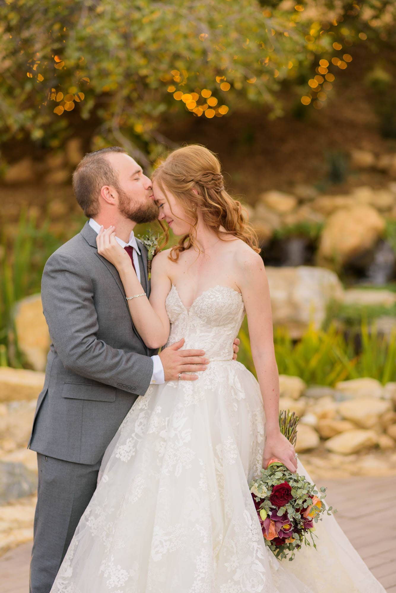 419_Alan_and_Heidi_Serendipity_Garden_Wedding_10-27-2018