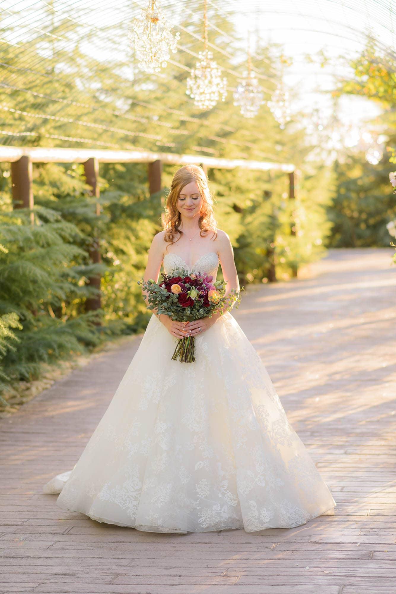 425_Alan_and_Heidi_Serendipity_Garden_Wedding_10-27-2018