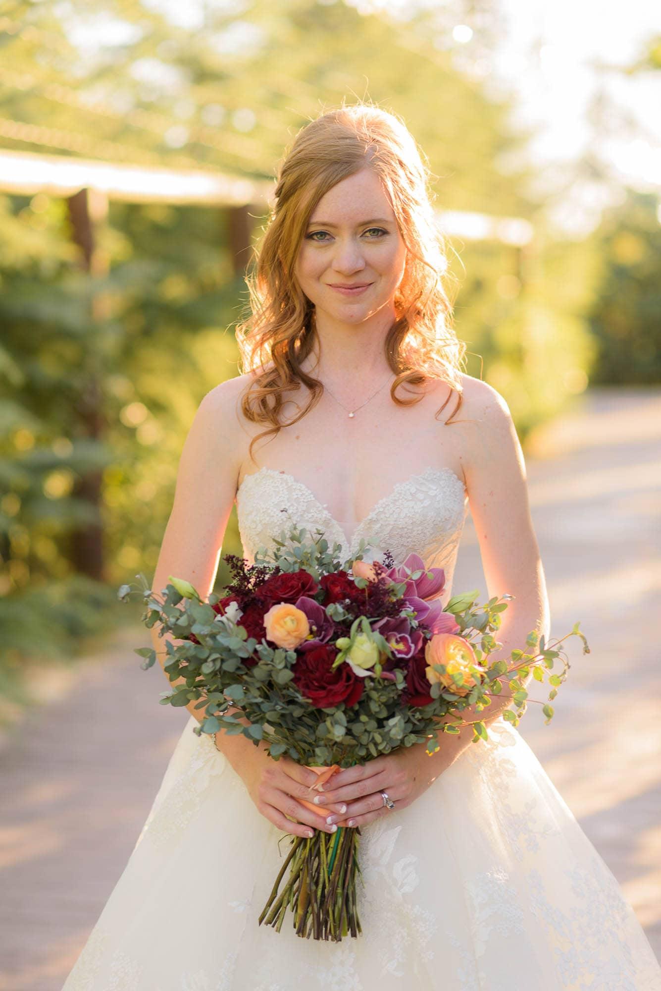 426_Alan_and_Heidi_Serendipity_Garden_Wedding_10-27-2018