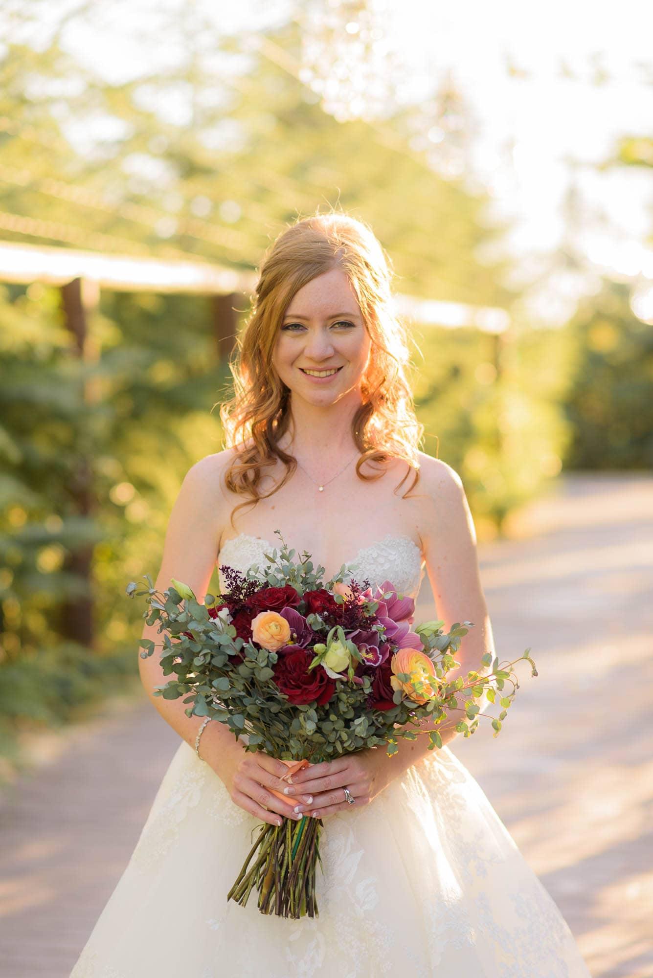 427_Alan_and_Heidi_Serendipity_Garden_Wedding_10-27-2018