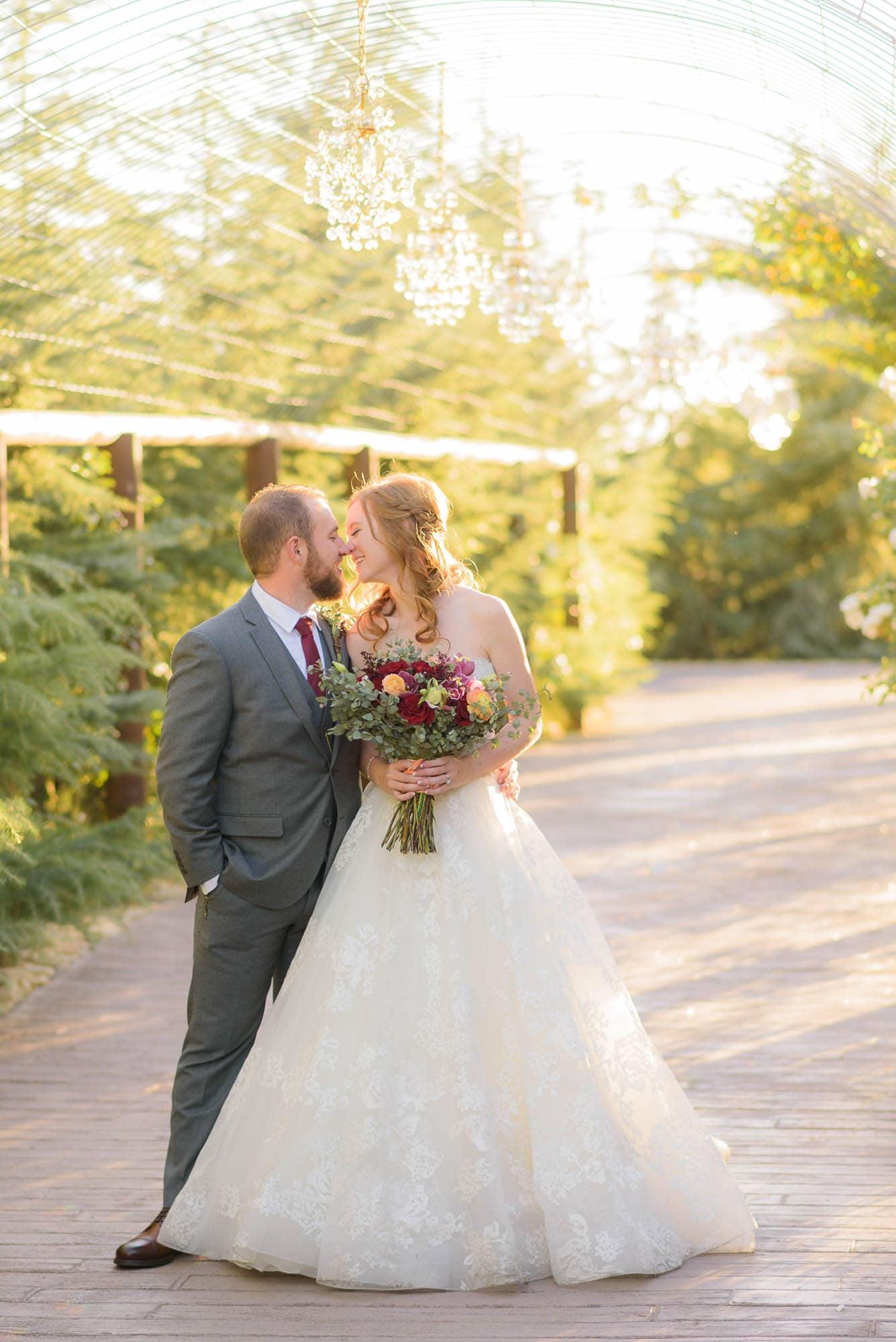 434_Alan_and_Heidi_Serendipity_Garden_Wedding_10-27-2018