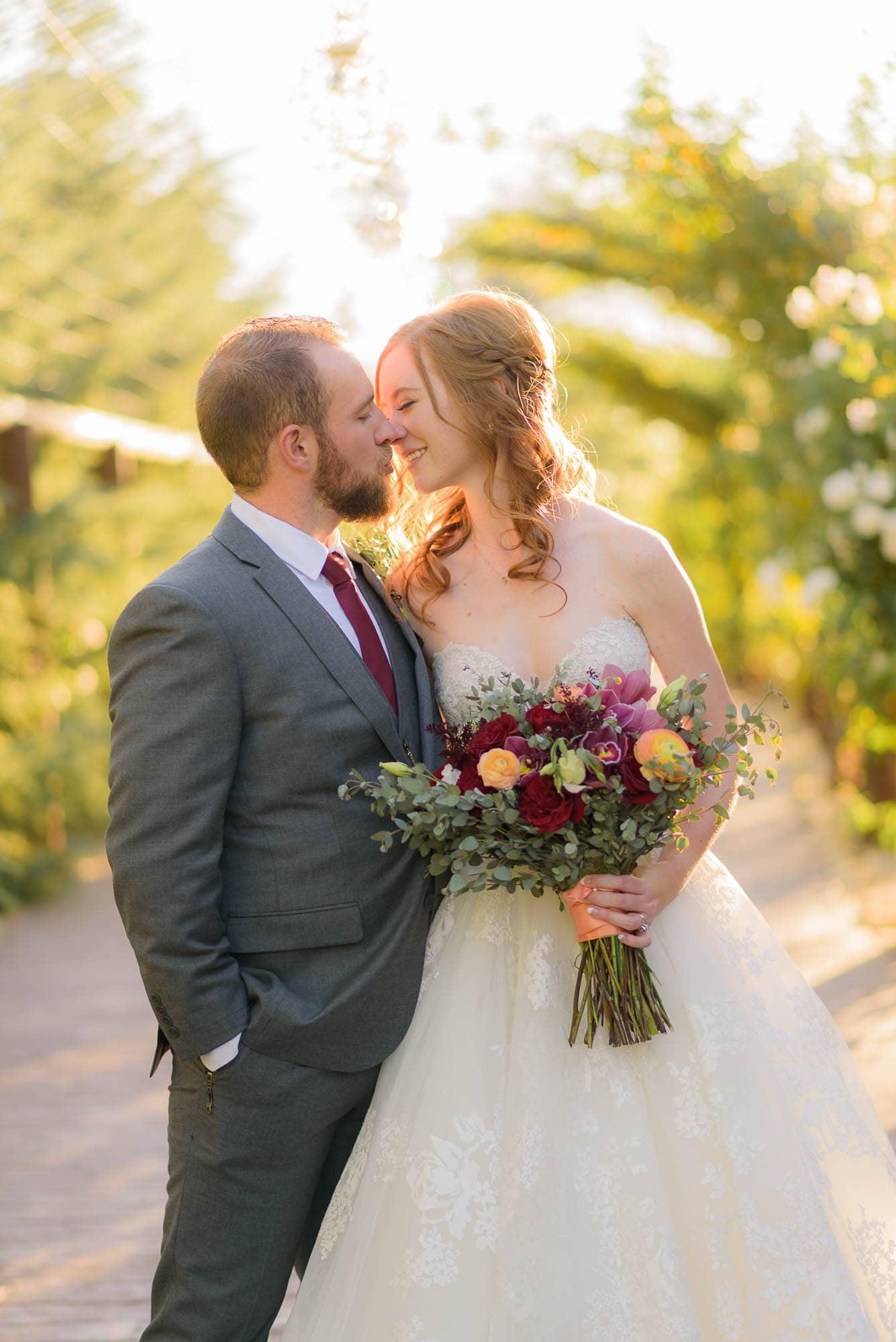 441_Alan_and_Heidi_Serendipity_Garden_Wedding_10-27-2018