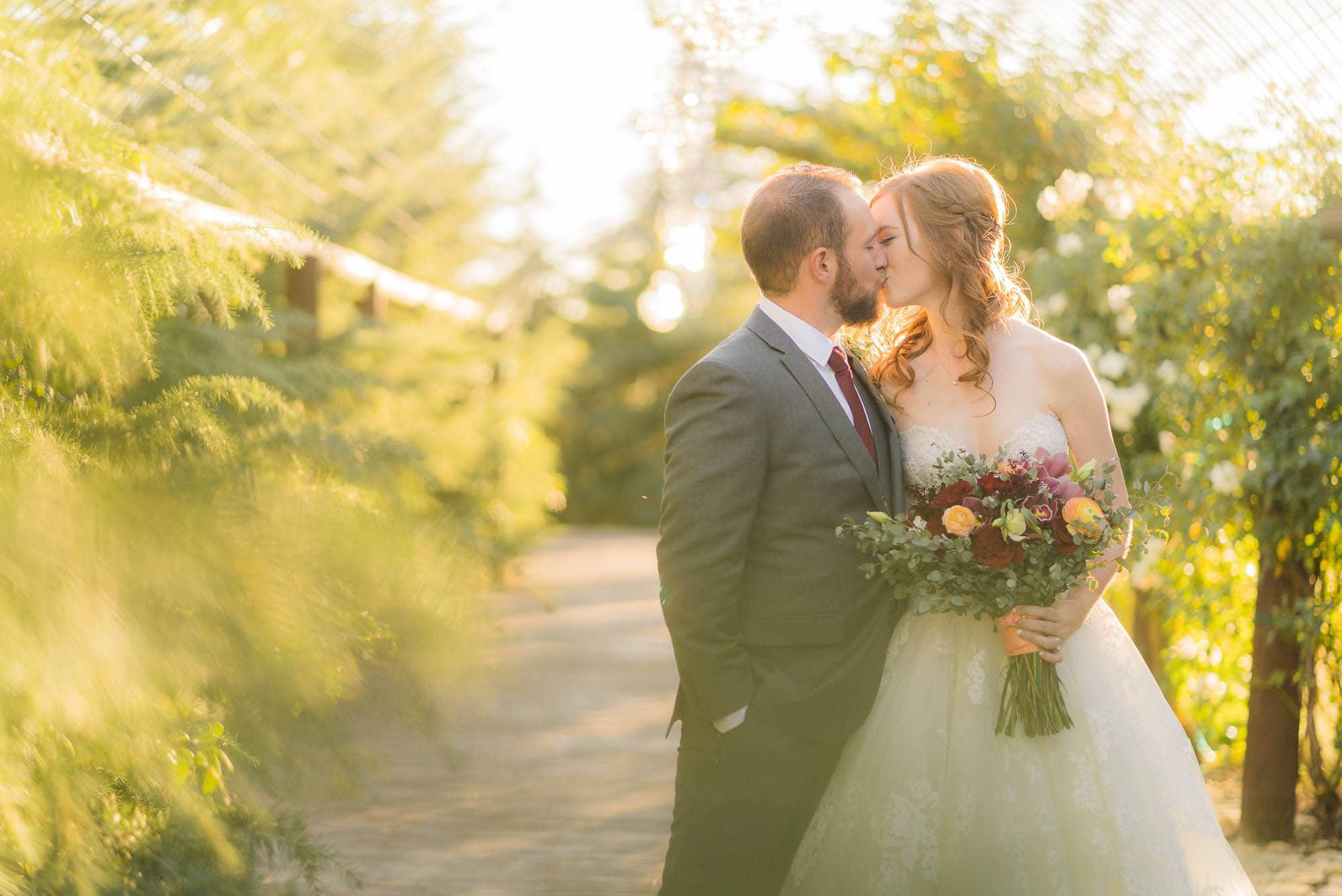 442_Alan_and_Heidi_Serendipity_Garden_Wedding_10-27-2018