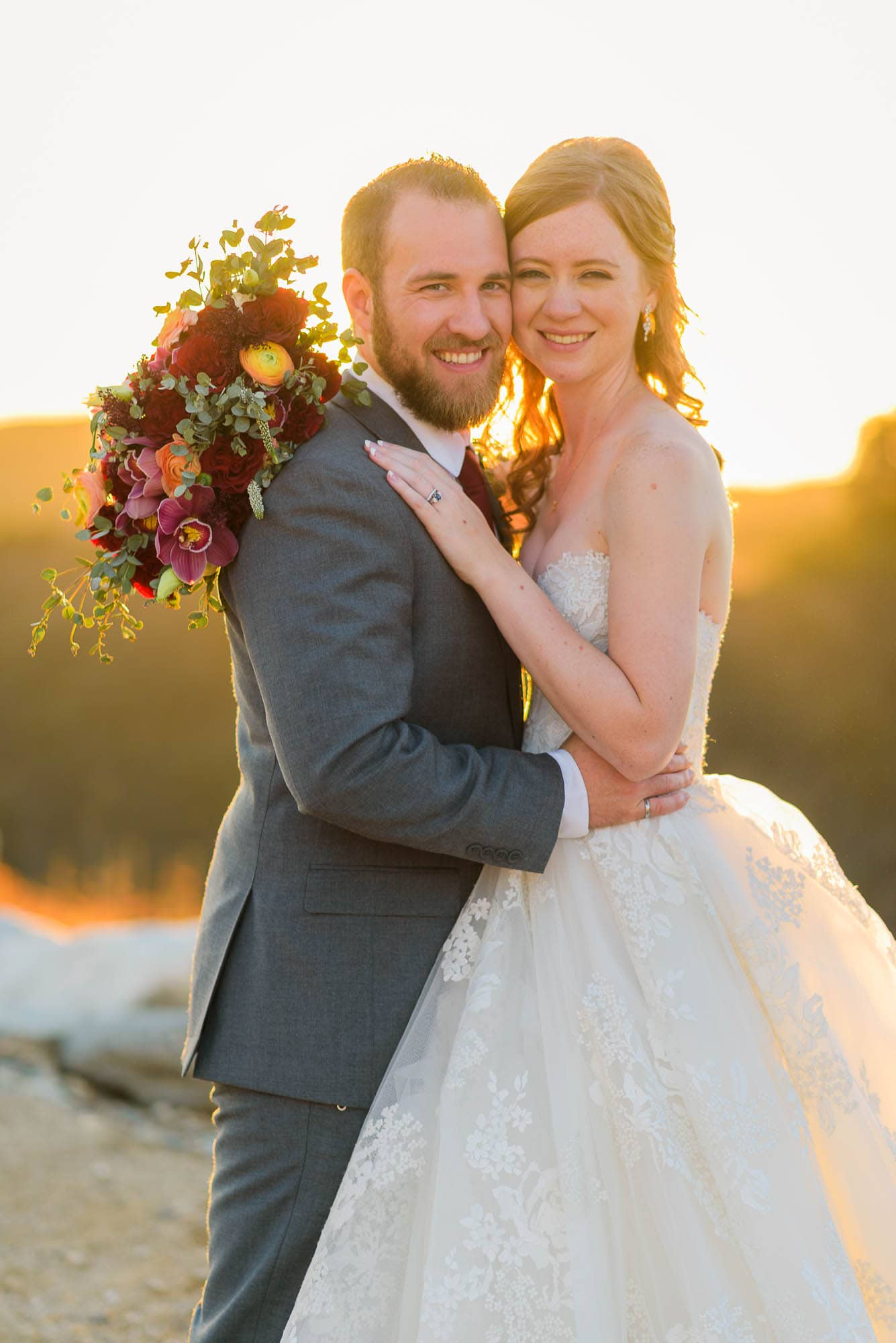 574_Alan_and_Heidi_Serendipity_Garden_Wedding_10-27-2018