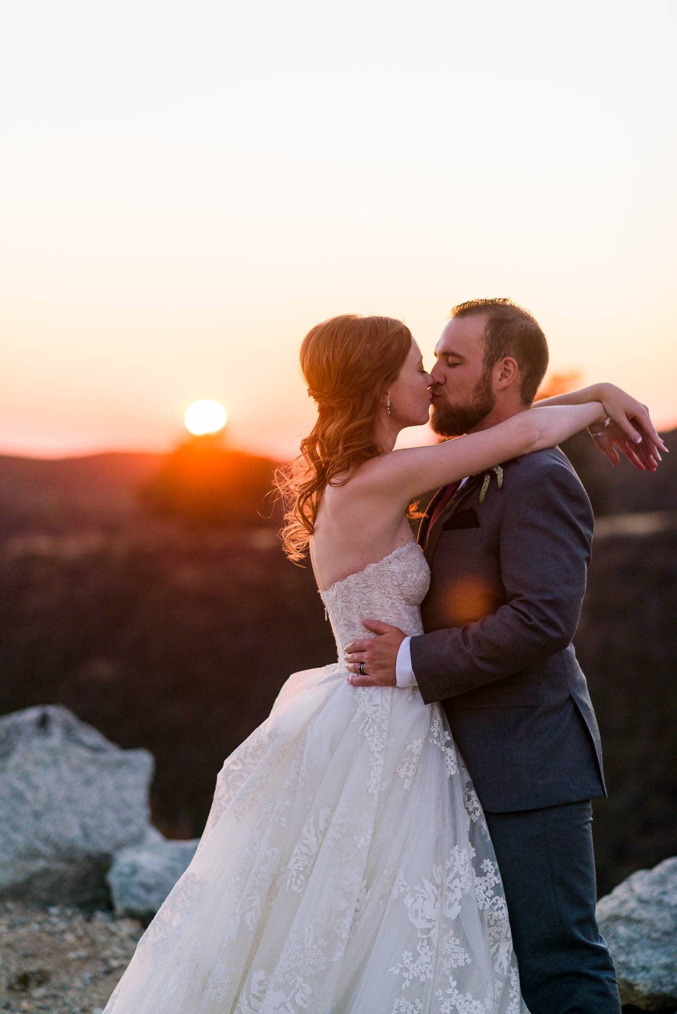 621_Alan_and_Heidi_Serendipity_Garden_Wedding_10-27-2018