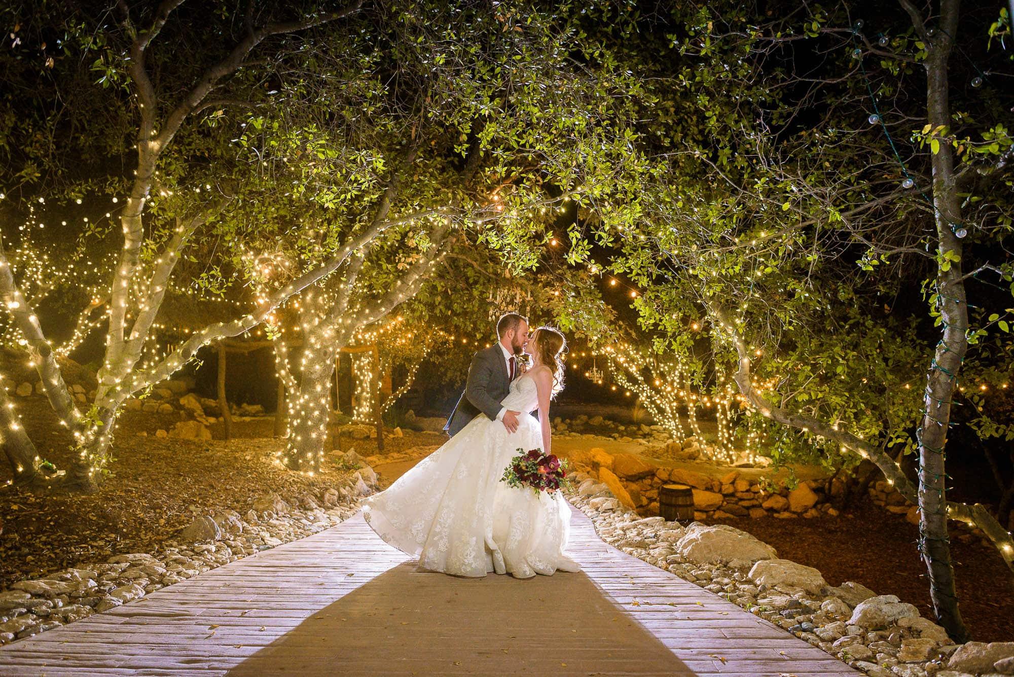 722_Alan_and_Heidi_Serendipity_Garden_Wedding_10-27-2018