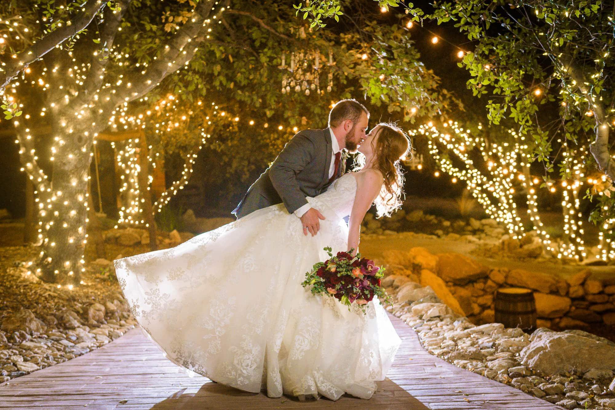 724_Alan_and_Heidi_Serendipity_Garden_Wedding_10-27-2018