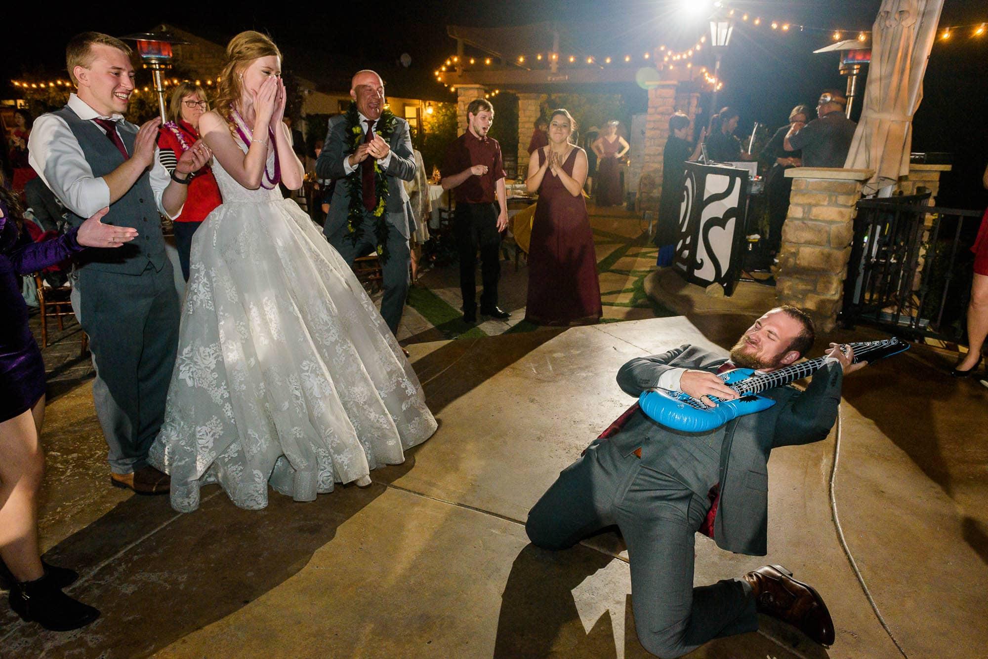 799_Alan_and_Heidi_Serendipity_Garden_Wedding_10-27-2018