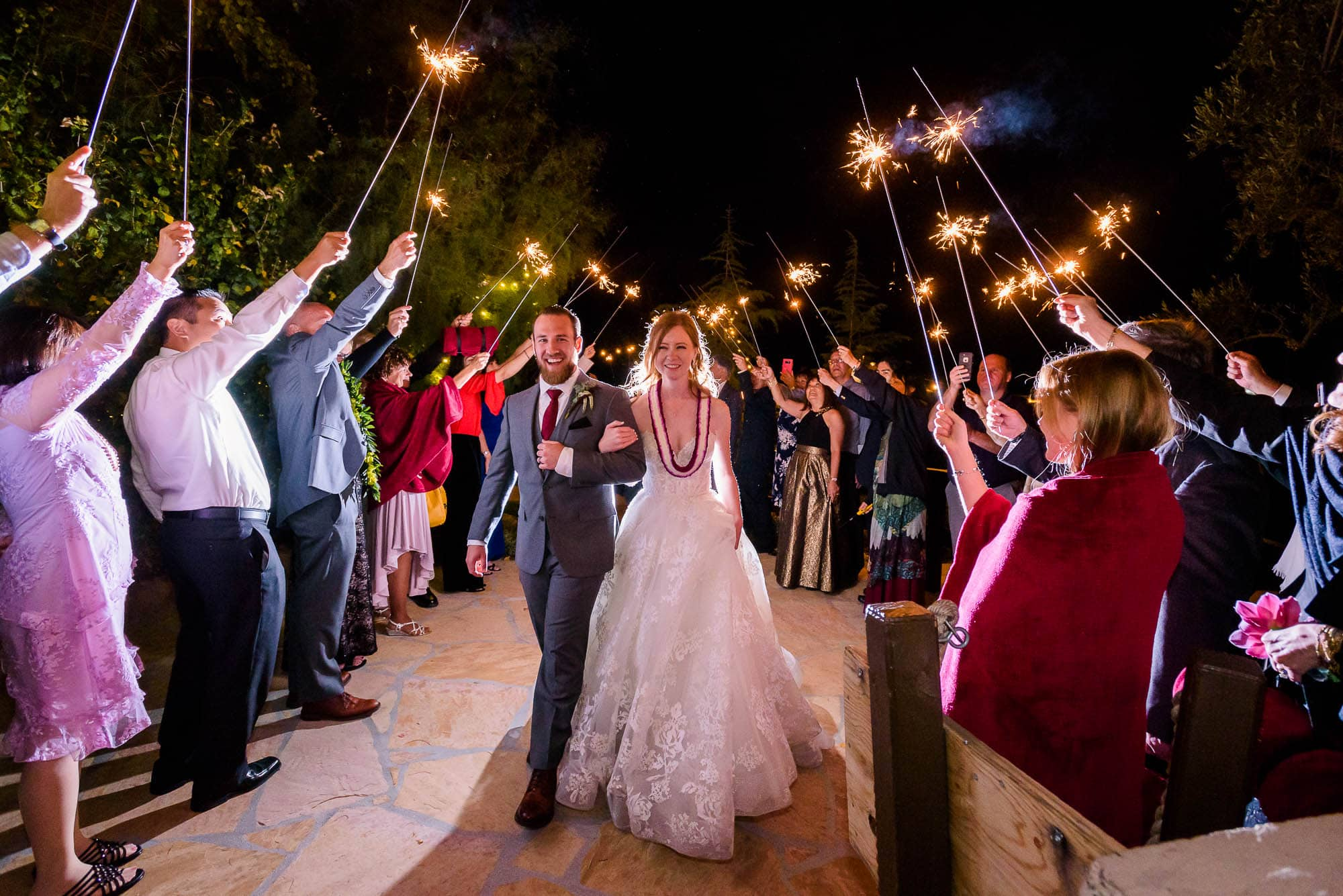 815_Alan_and_Heidi_Serendipity_Garden_Wedding_10-27-2018