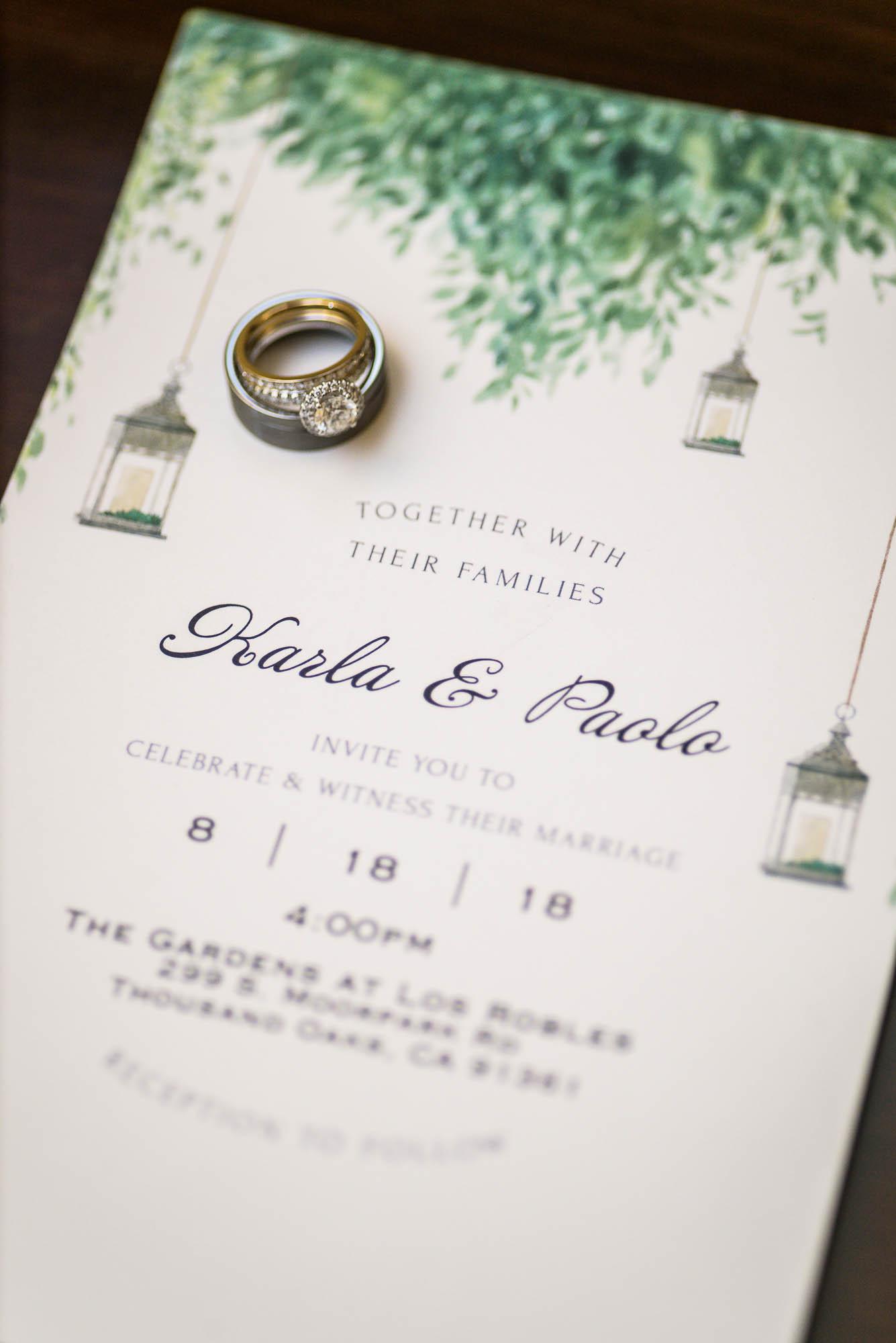 001_Alan_and_Heidi_Wedding_Karla_Paolo