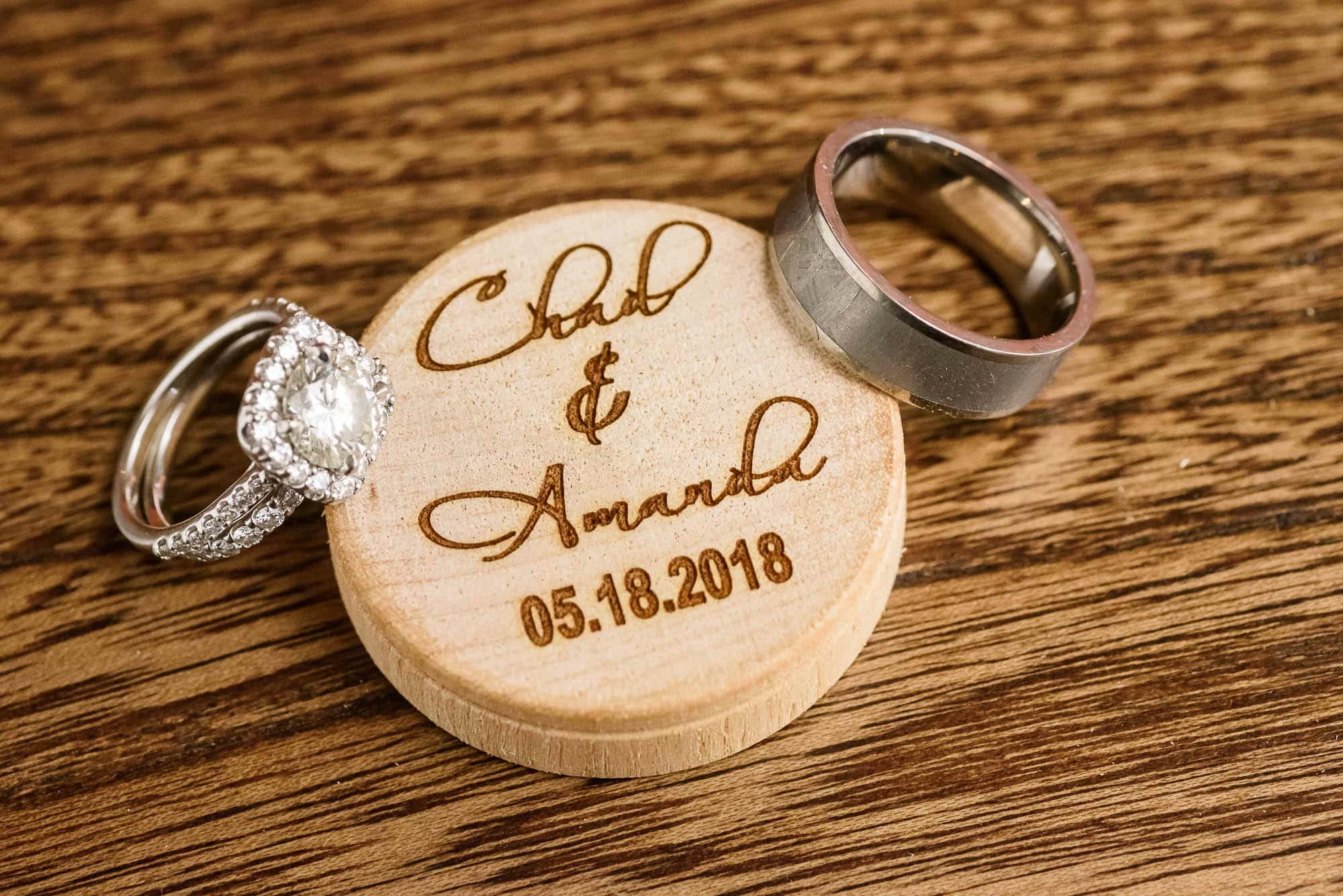 002_Alan_and_Heidi_Wedding_Amanda_Chad