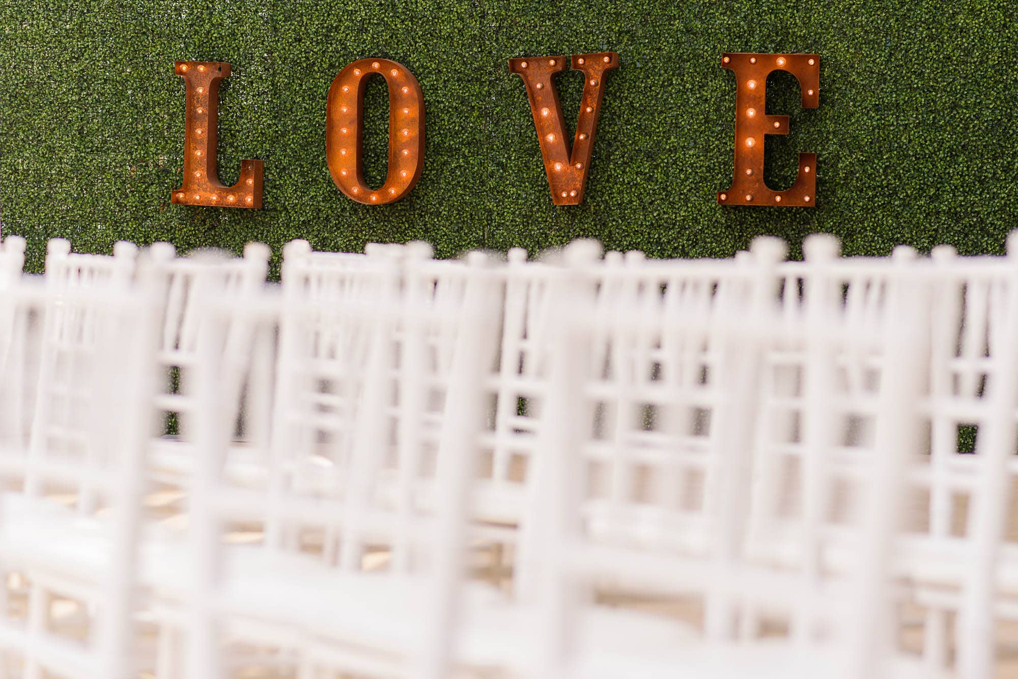 002_Alan_and_Heidi_Wedding_Nicole_Roman