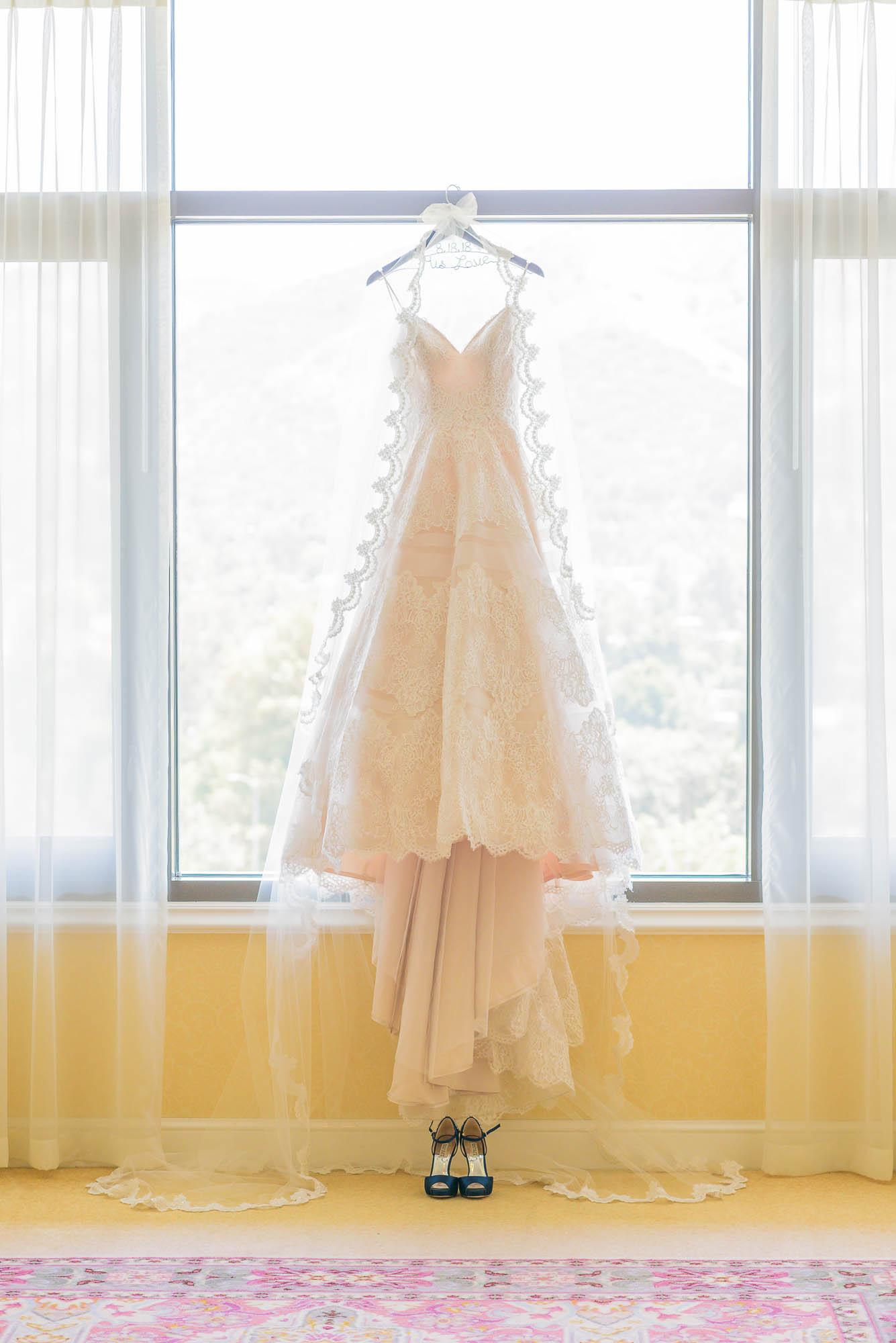 003_Alan_and_Heidi_Wedding_Karla_Paolo