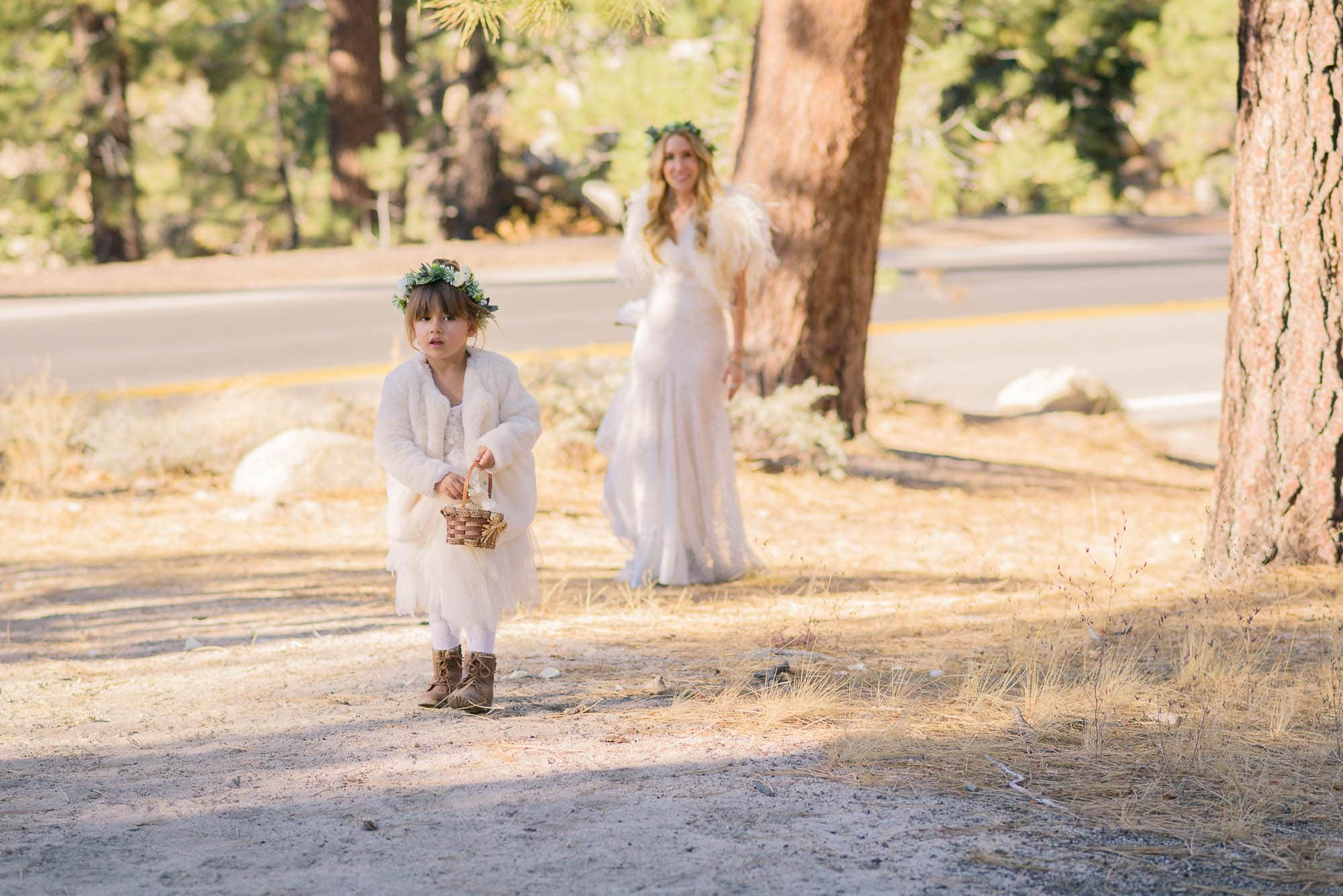 003_Alan_and_Heidi_Wedding_Natalie_Mike