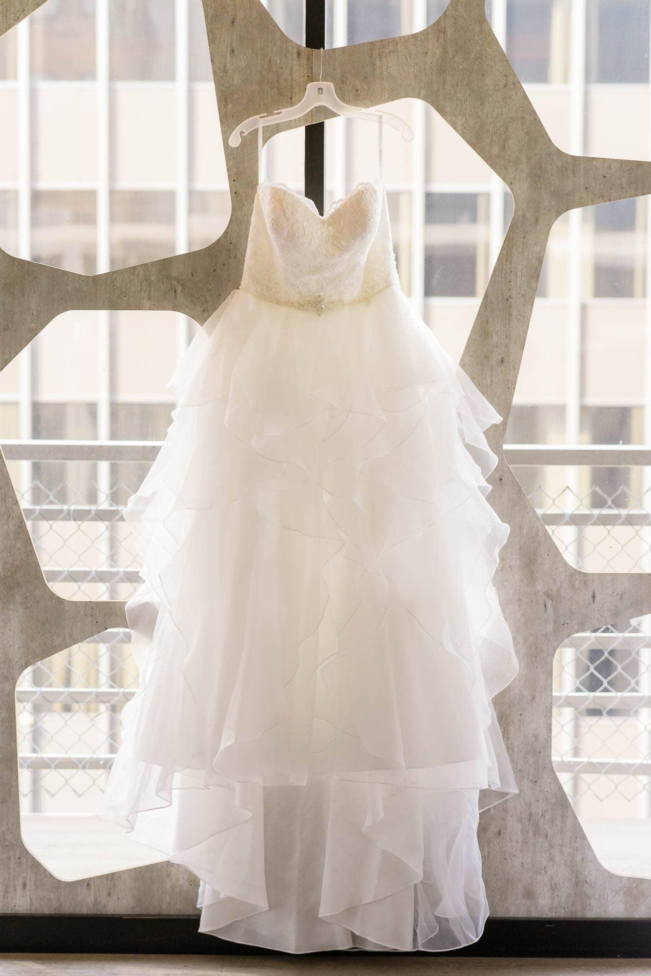 003_Alan_and_Heidi_Wedding_Nicole_Roman