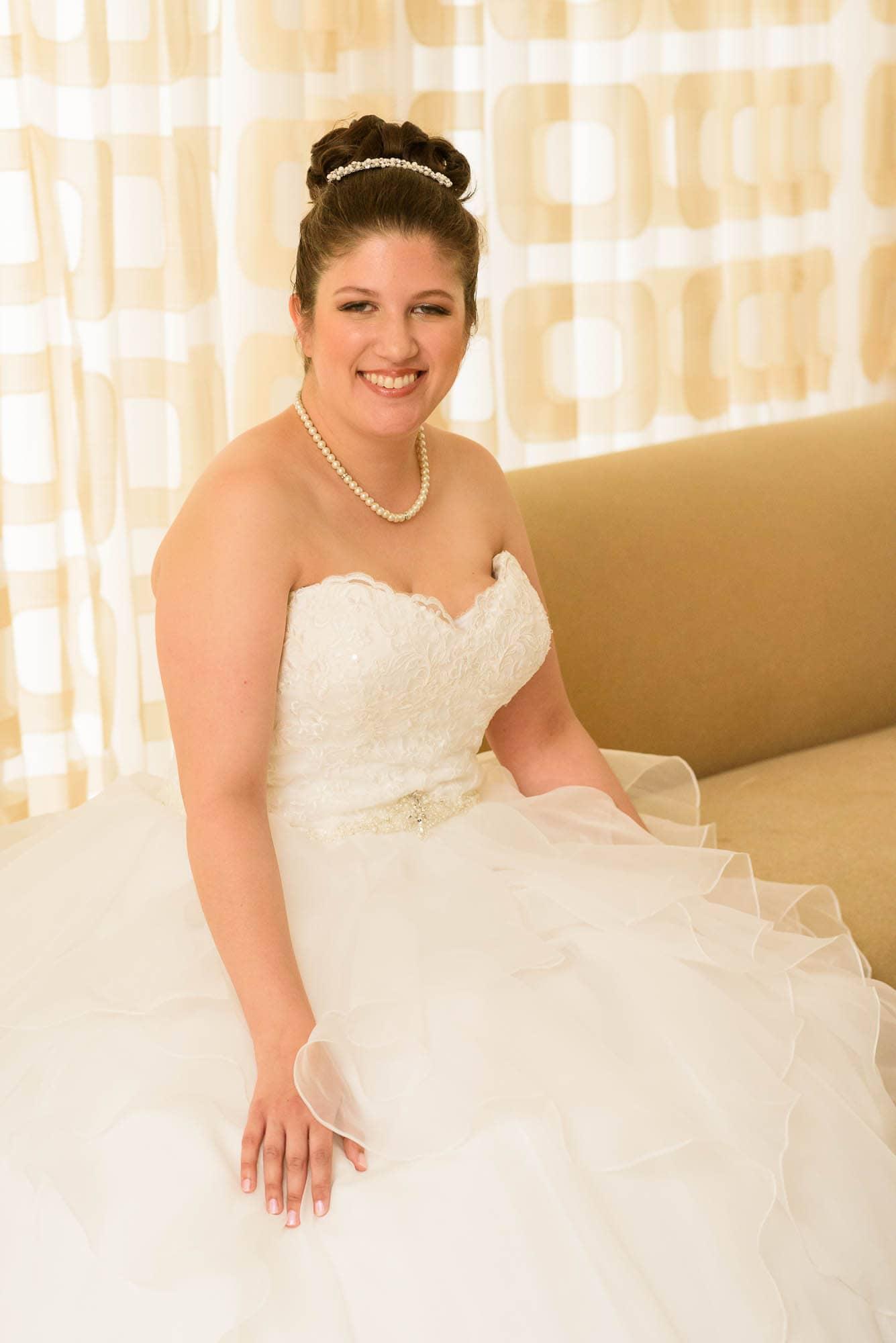 006_Alan_and_Heidi_Wedding_Nicole_Roman