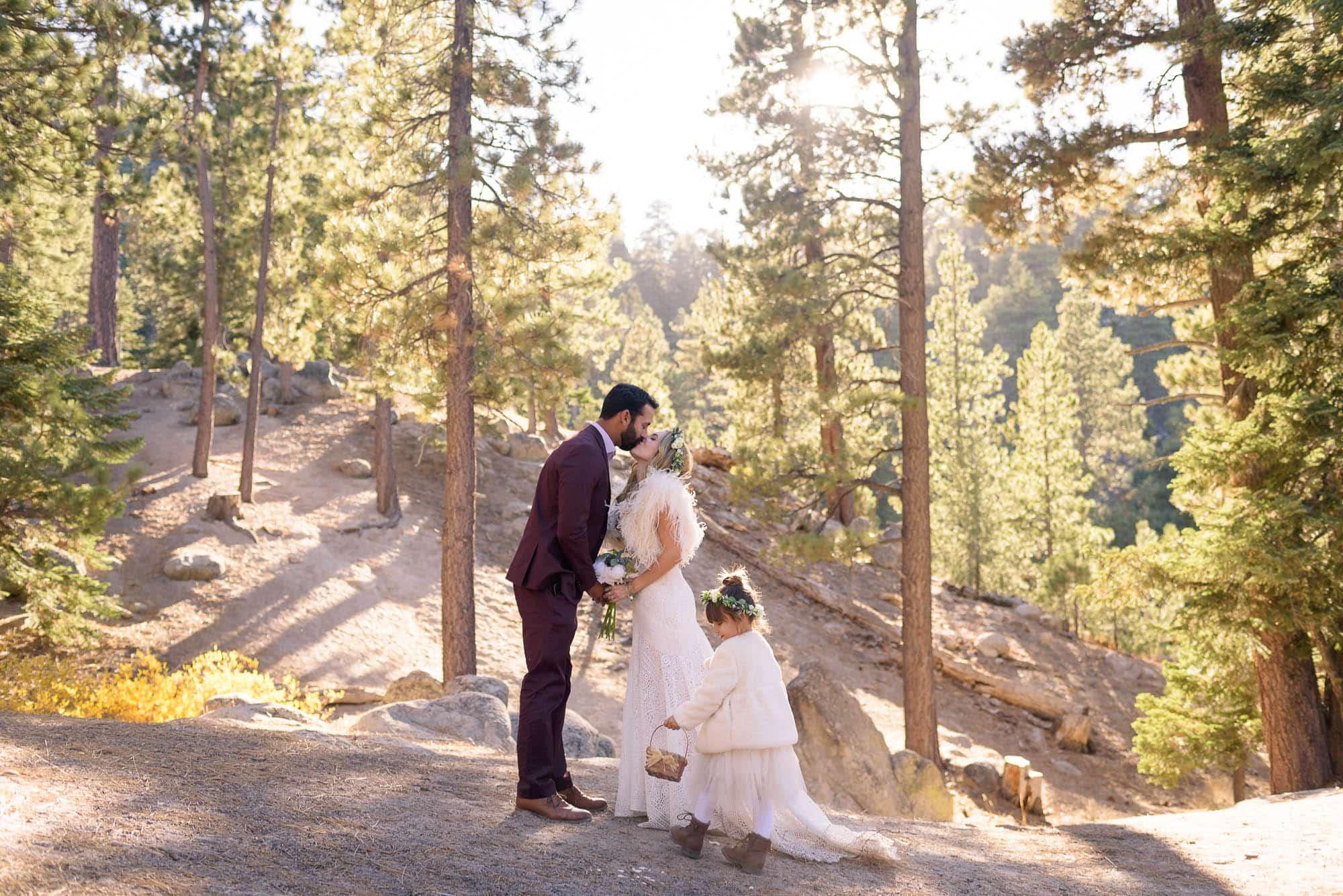 008_Alan_and_Heidi_Wedding_Natalie_Mike