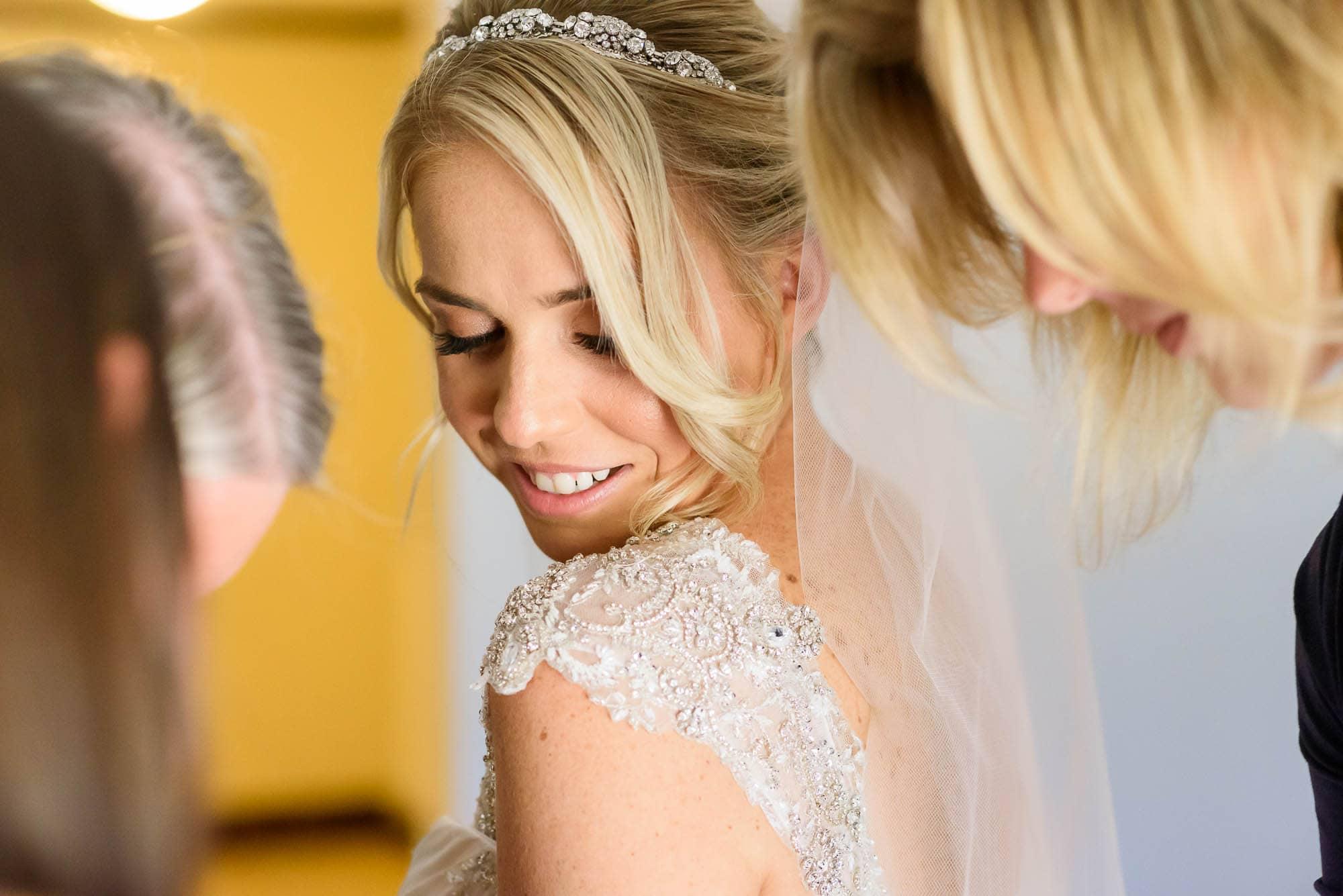 010_Alan_and_Heidi_Wedding_Amanda_Chad