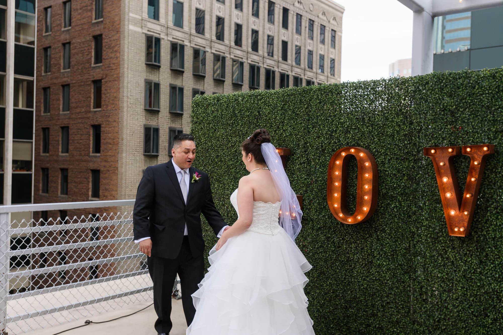 010_Alan_and_Heidi_Wedding_Nicole_Roman