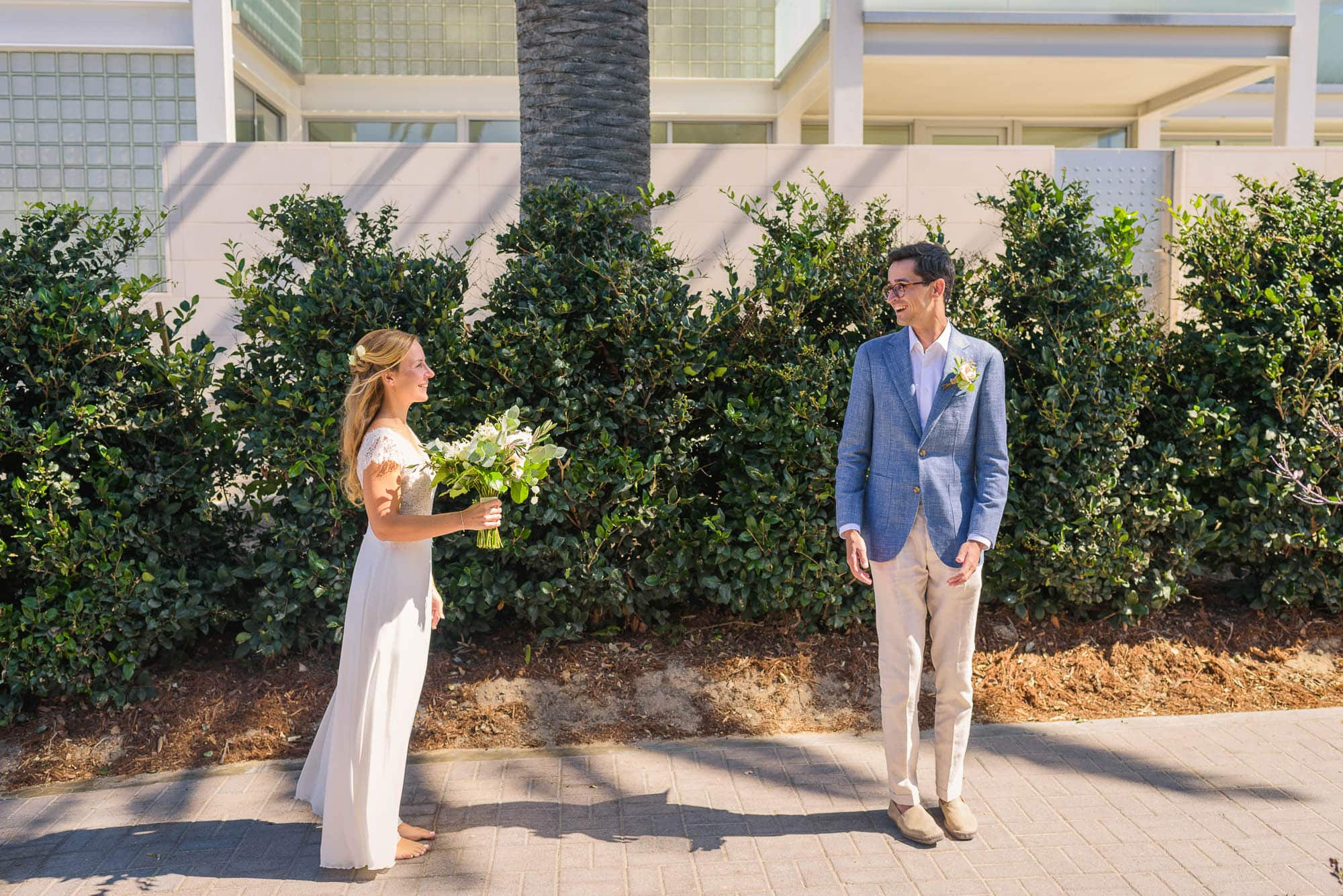 010_Alan_and_Heidi_Wedding_Verena_Andreas