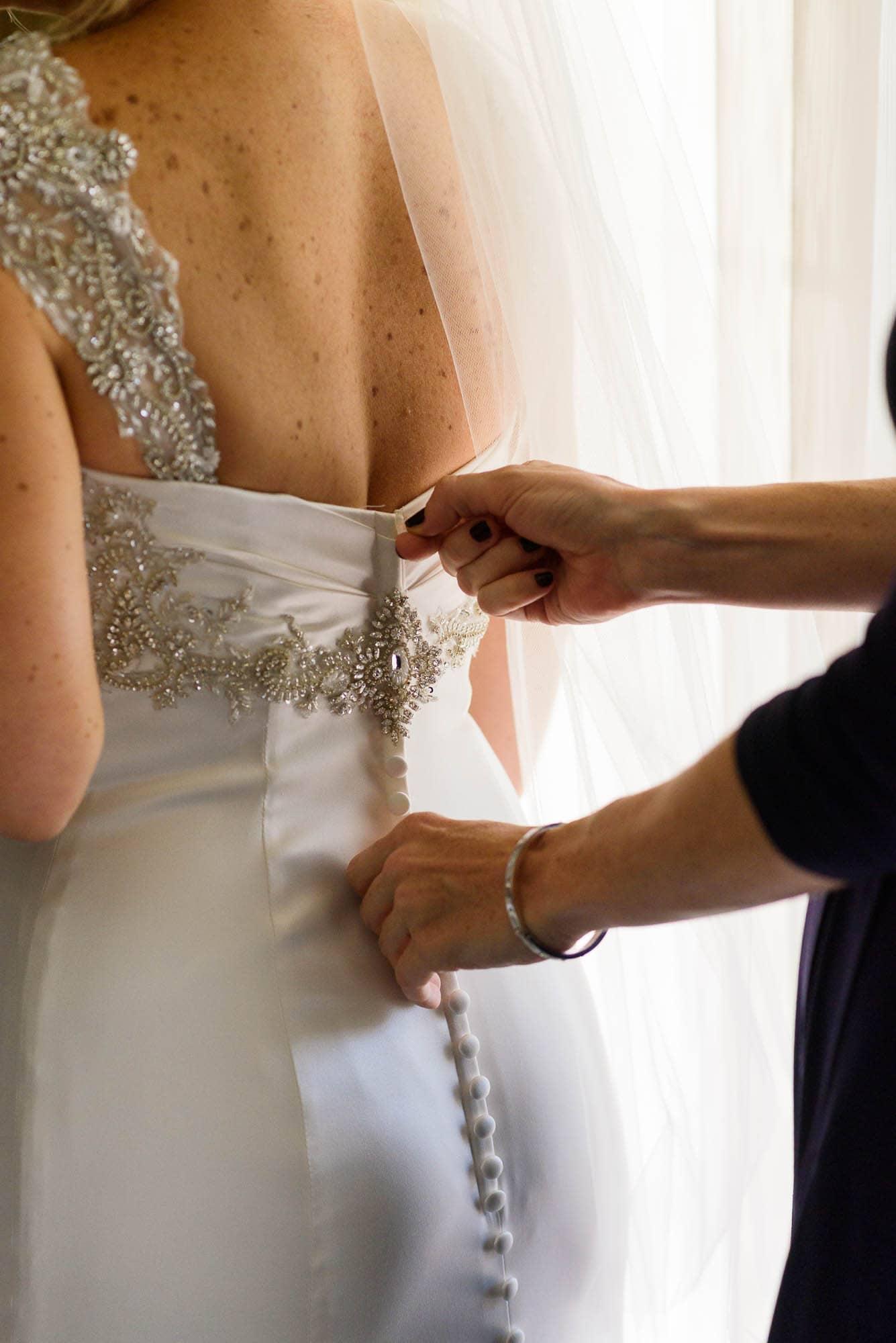 011_Alan_and_Heidi_Wedding_Amanda_Chad