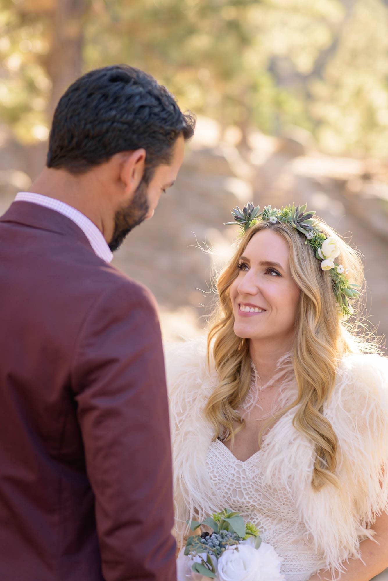 011_Alan_and_Heidi_Wedding_Natalie_Mike