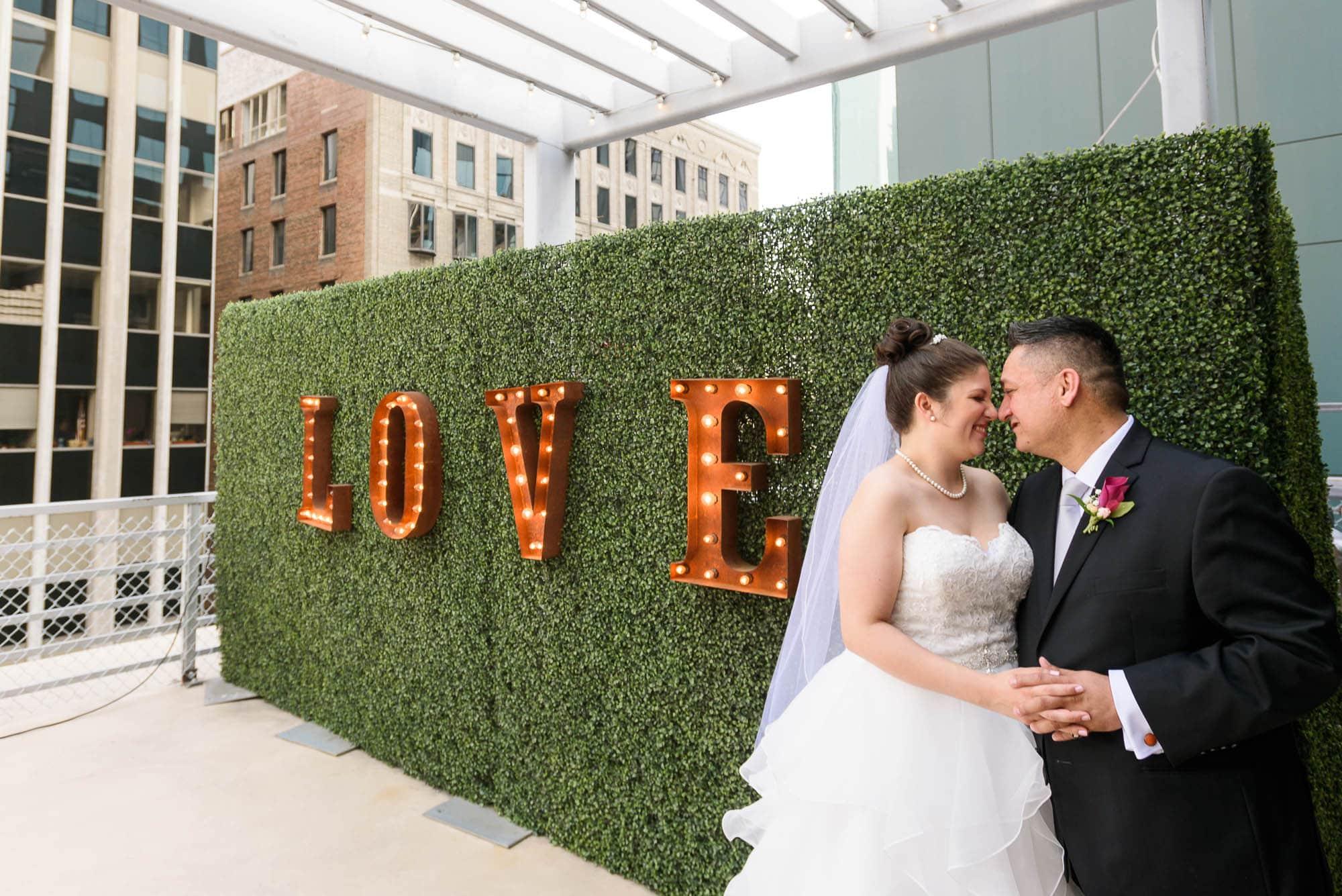 011_Alan_and_Heidi_Wedding_Nicole_Roman