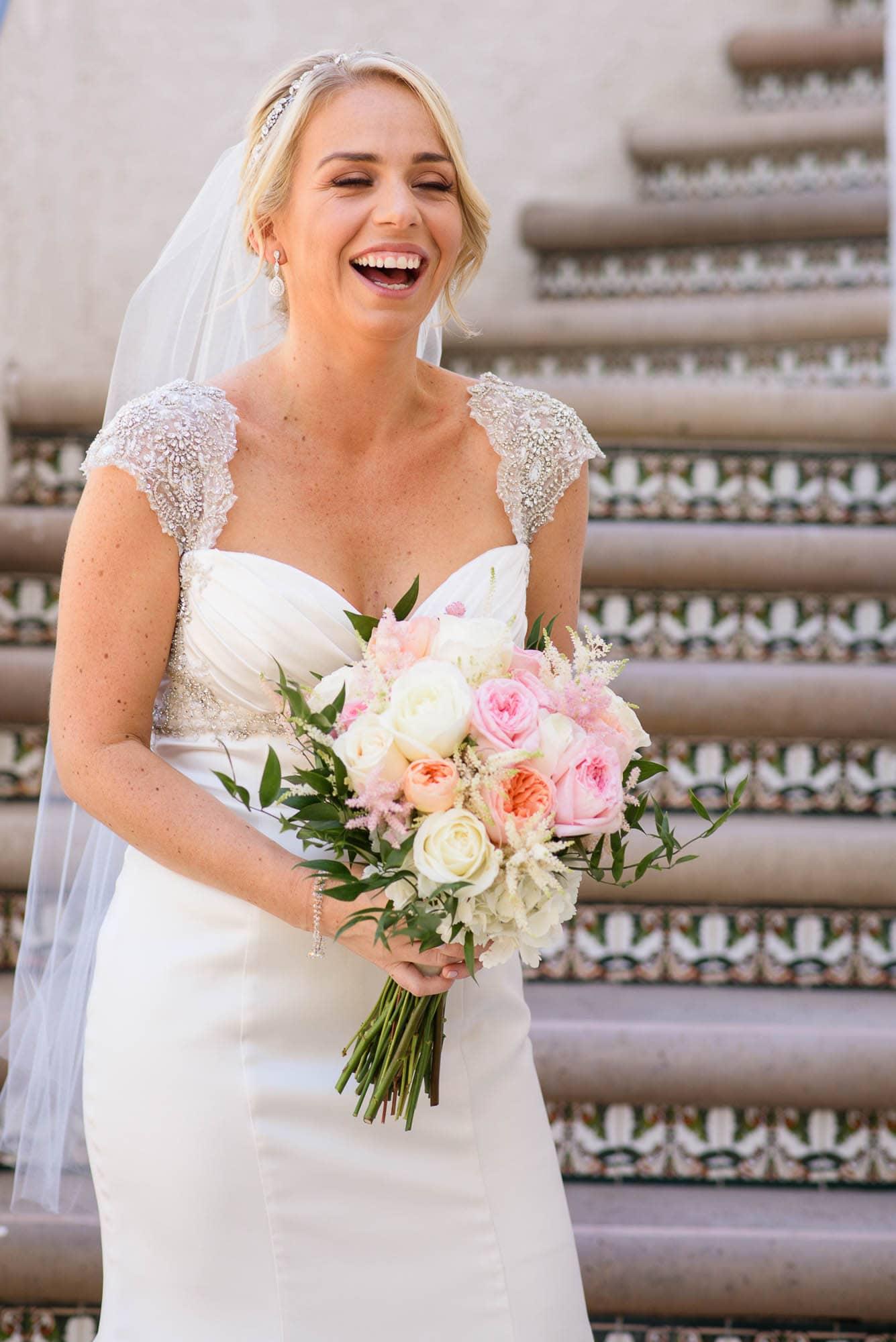 012_Alan_and_Heidi_Wedding_Amanda_Chad