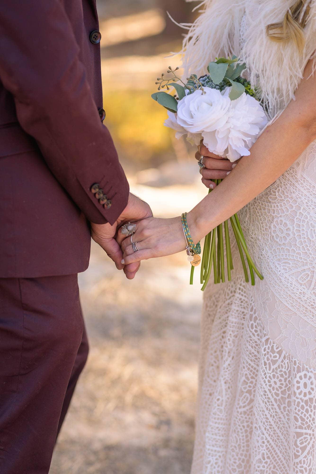 012_Alan_and_Heidi_Wedding_Natalie_Mike