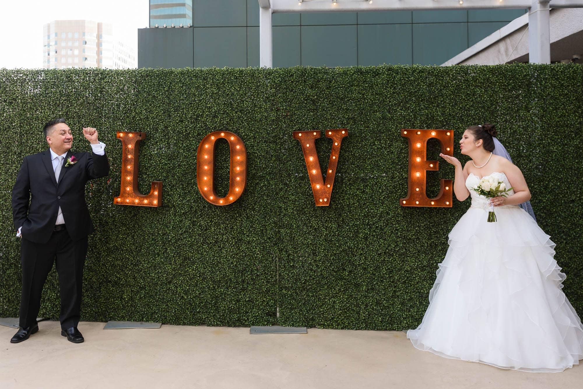 012_Alan_and_Heidi_Wedding_Nicole_Roman