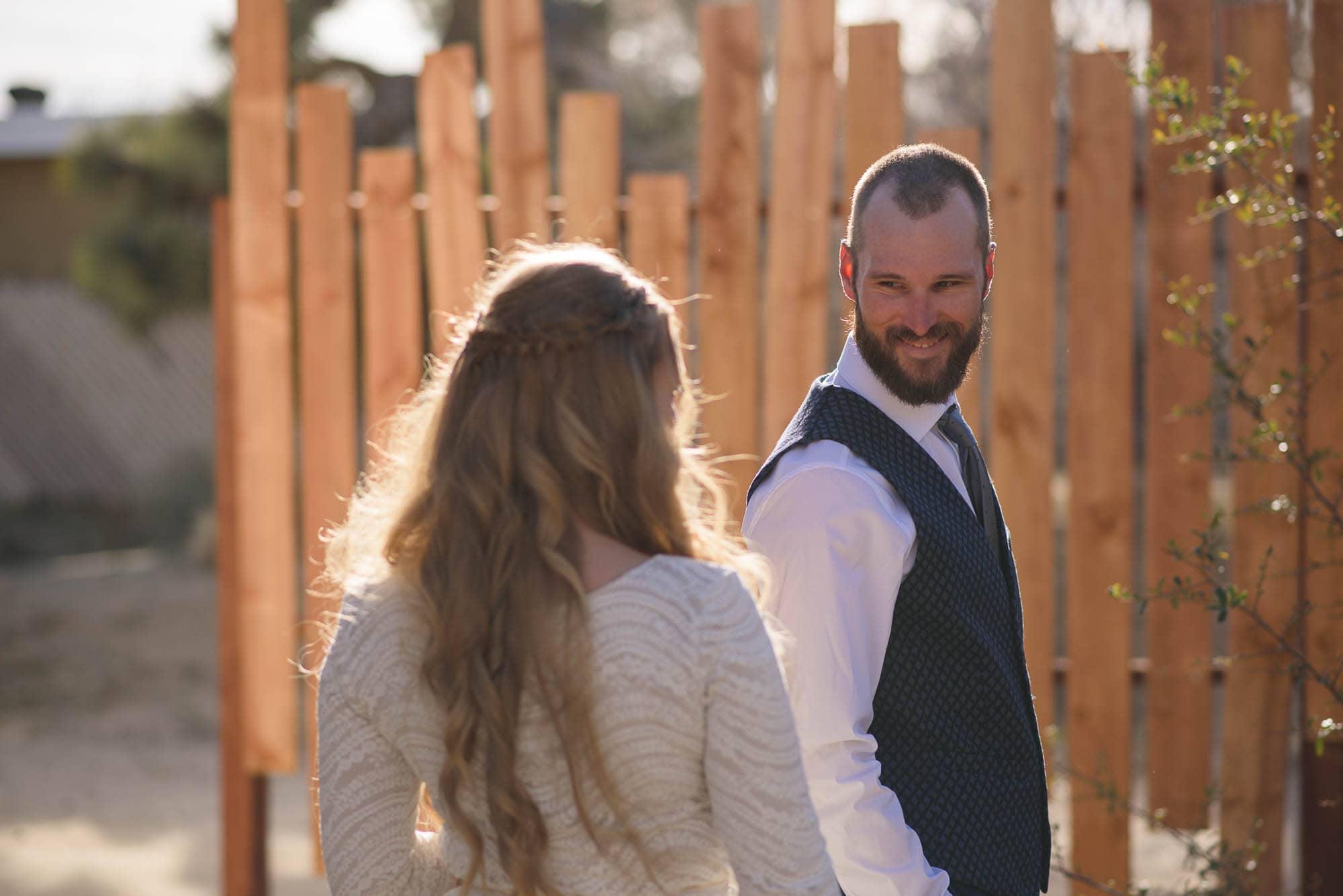 013_Alan_and_Heidi_Wedding_Abby_Tyler