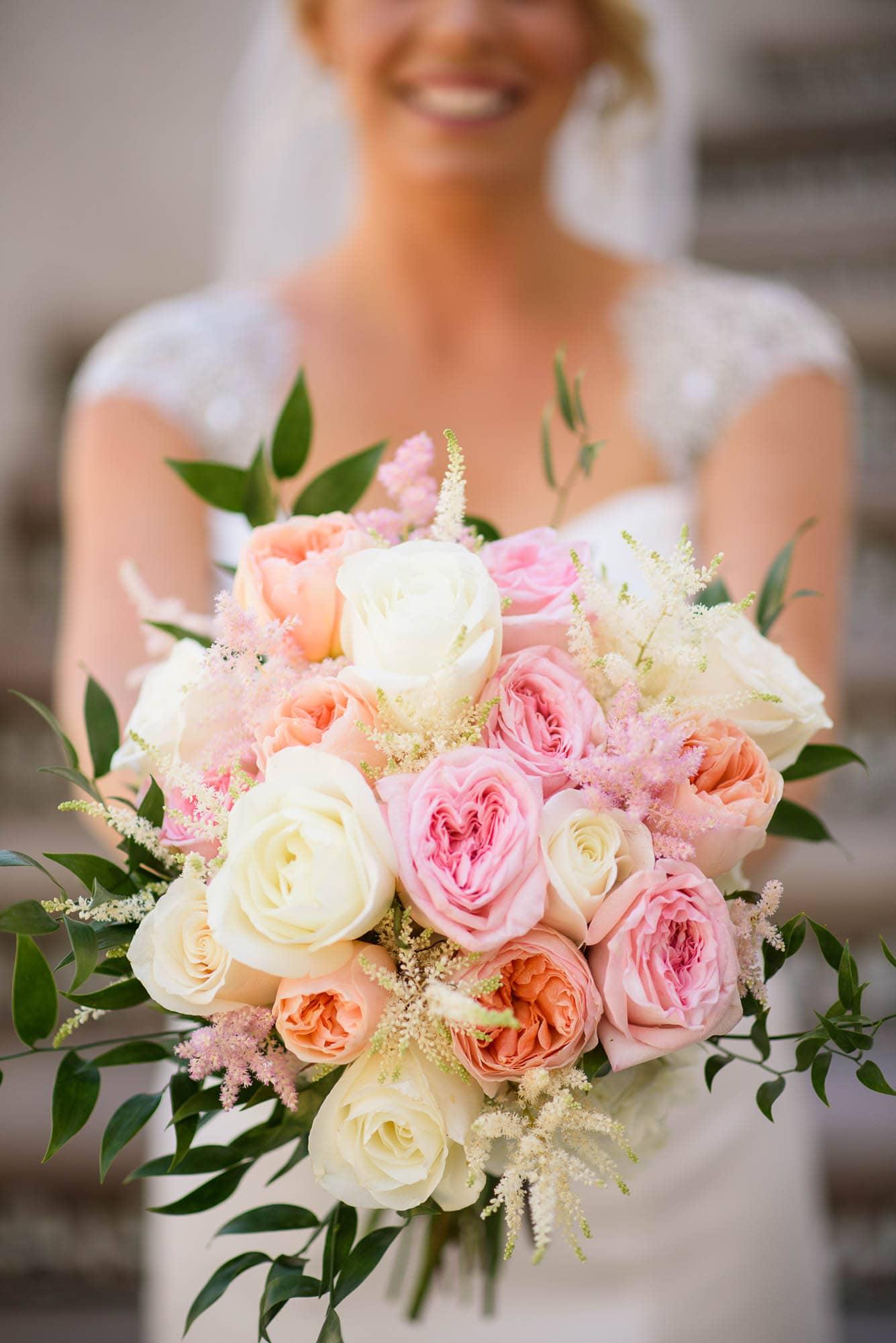 013_Alan_and_Heidi_Wedding_Amanda_Chad