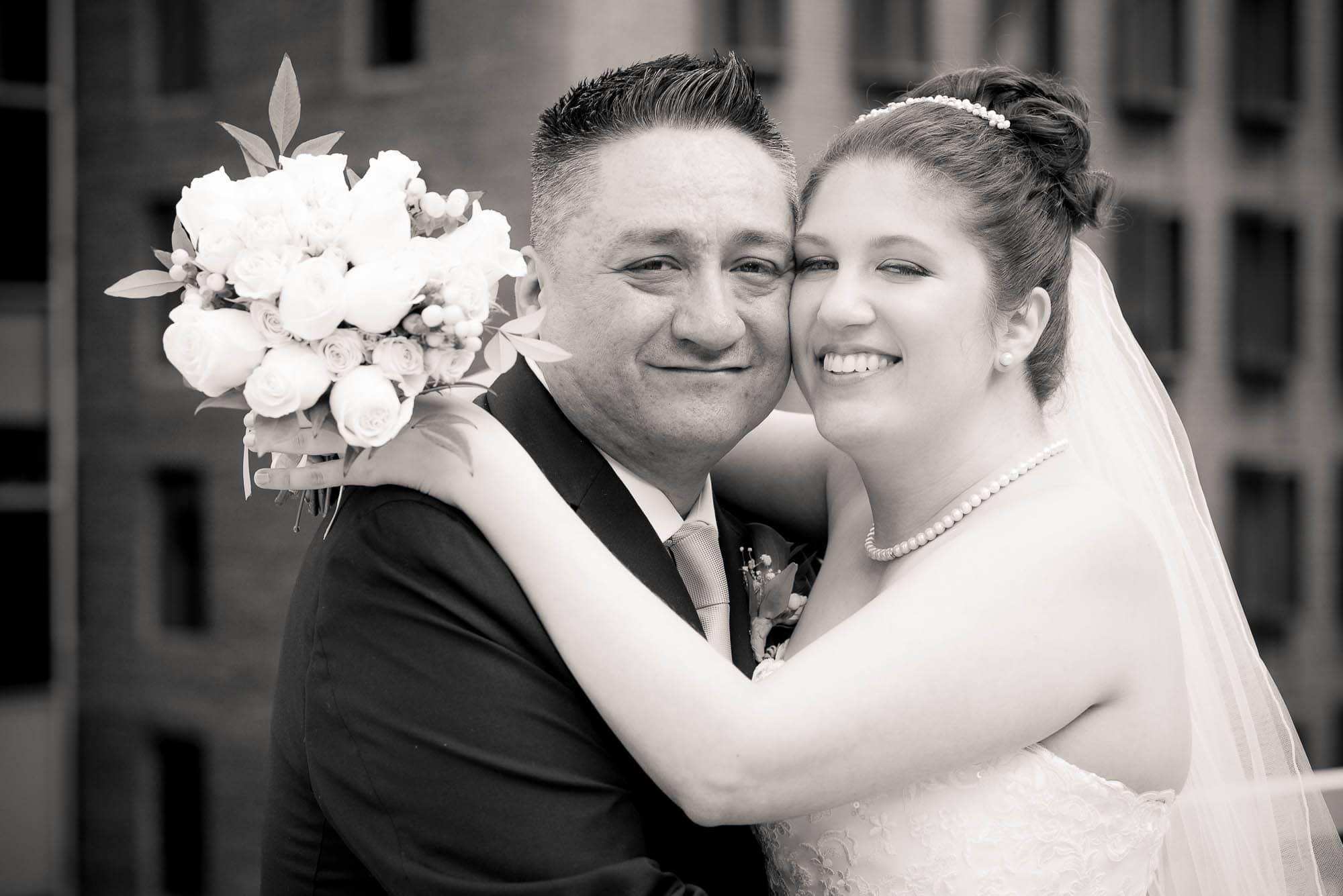 013_Alan_and_Heidi_Wedding_Nicole_Roman