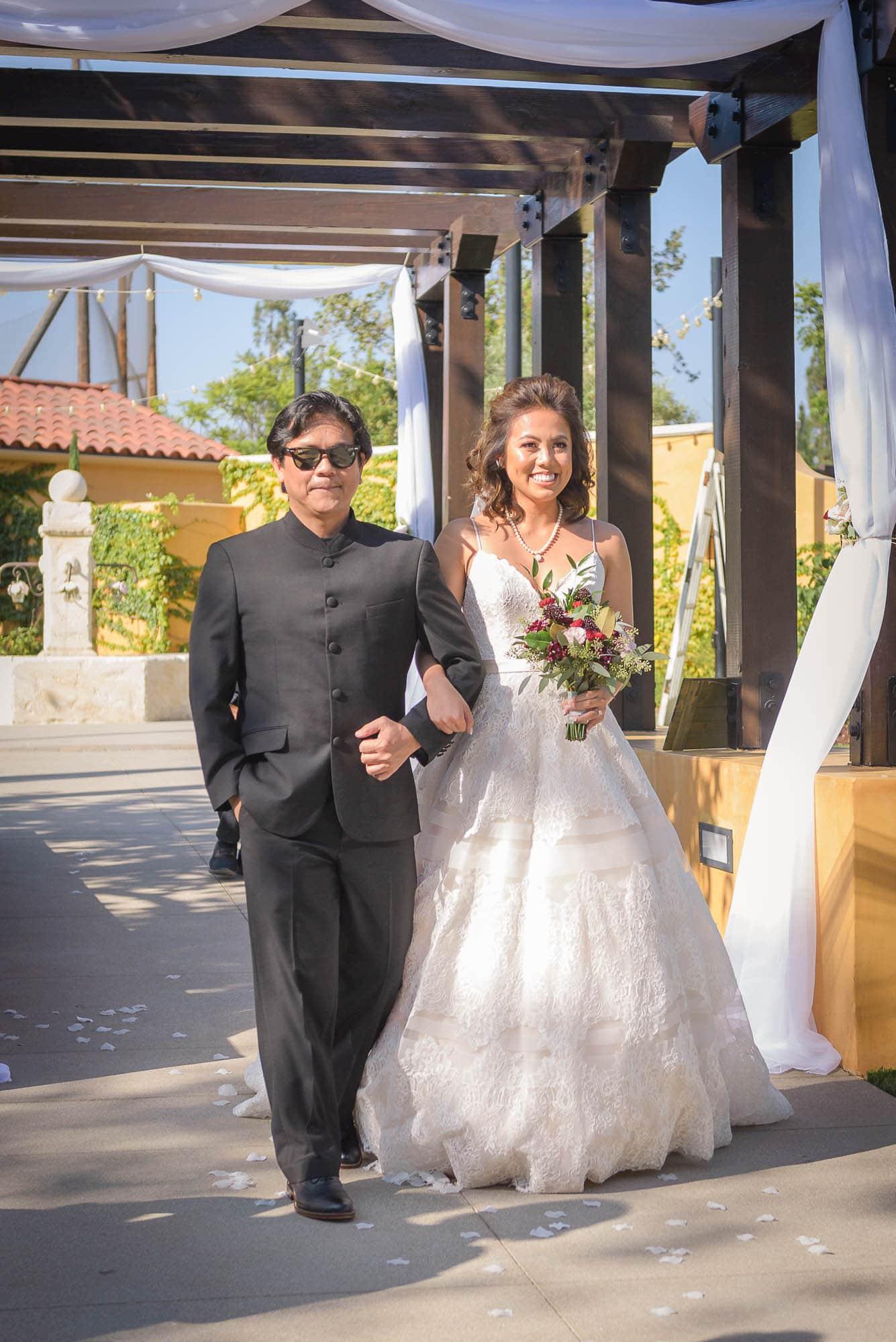 014_Alan_and_Heidi_Wedding_Karla_Paolo