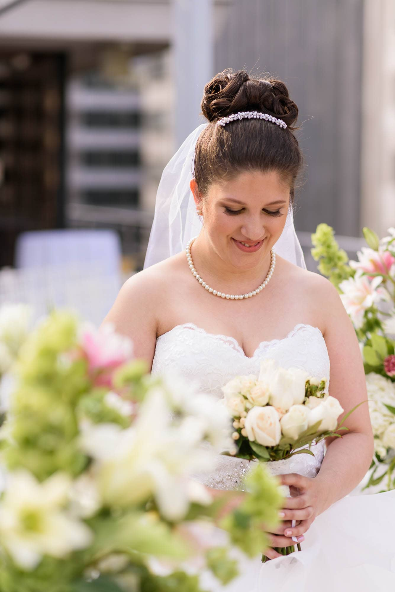 014_Alan_and_Heidi_Wedding_Nicole_Roman