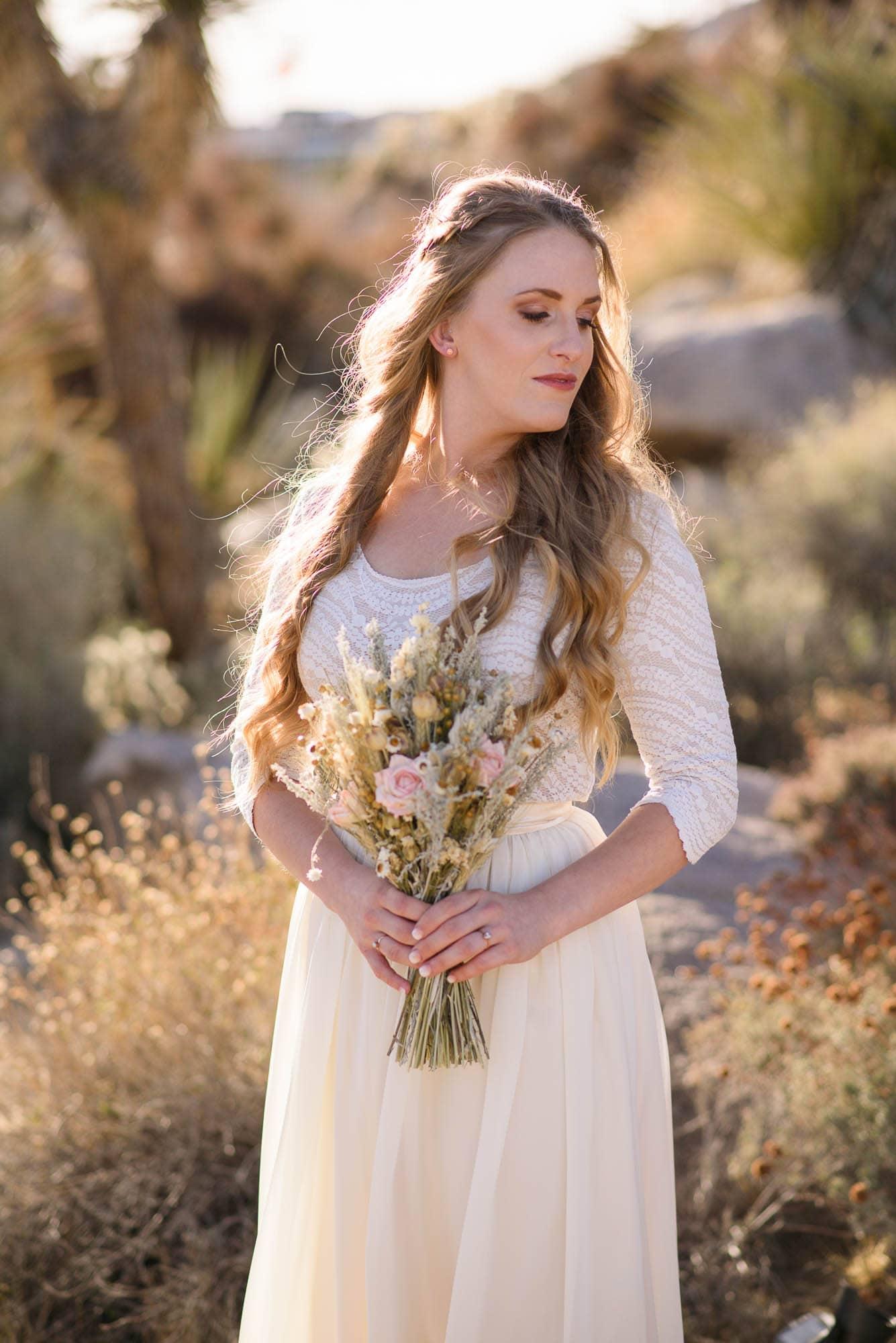016_Alan_and_Heidi_Wedding_Abby_Tyler