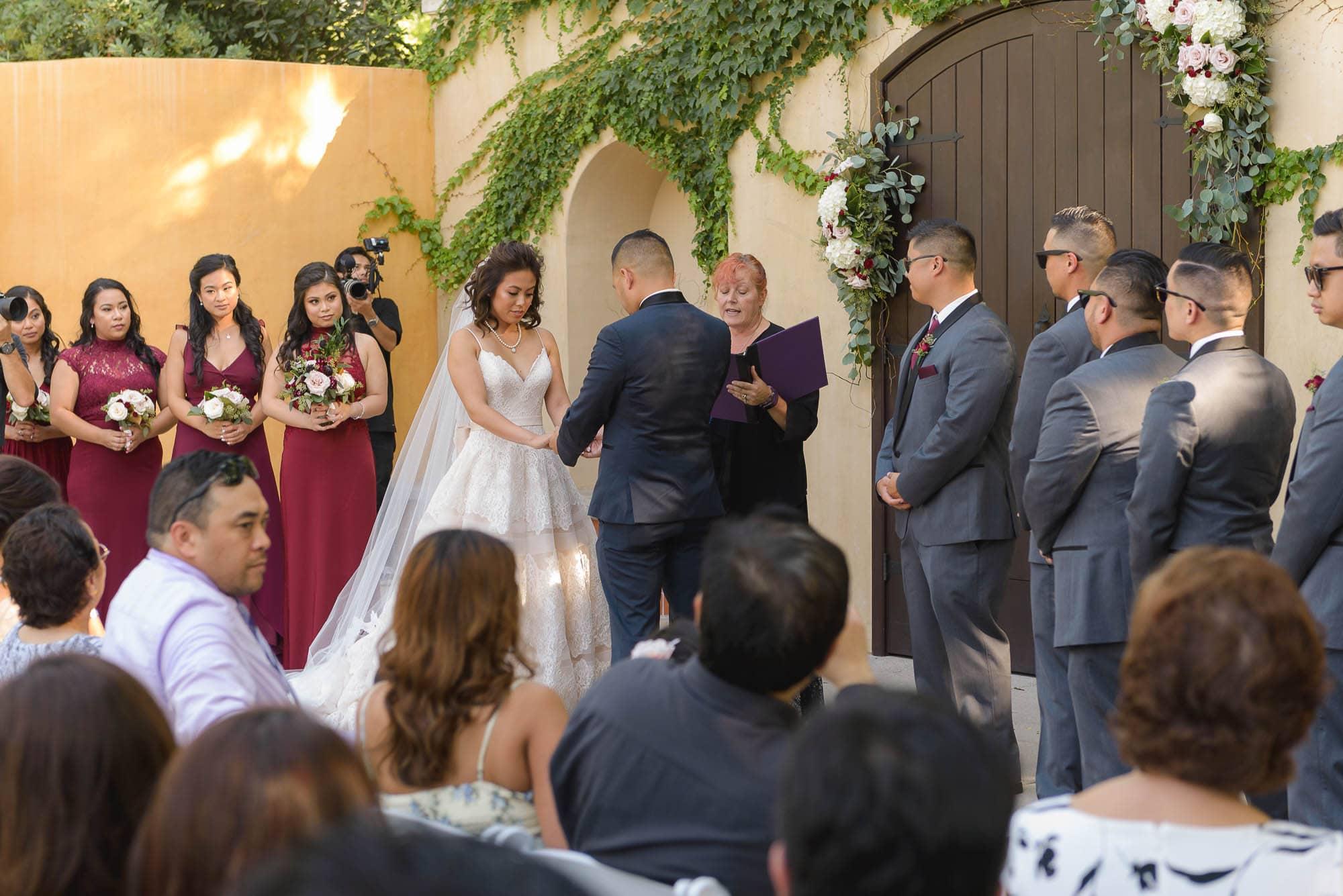 016_Alan_and_Heidi_Wedding_Karla_Paolo
