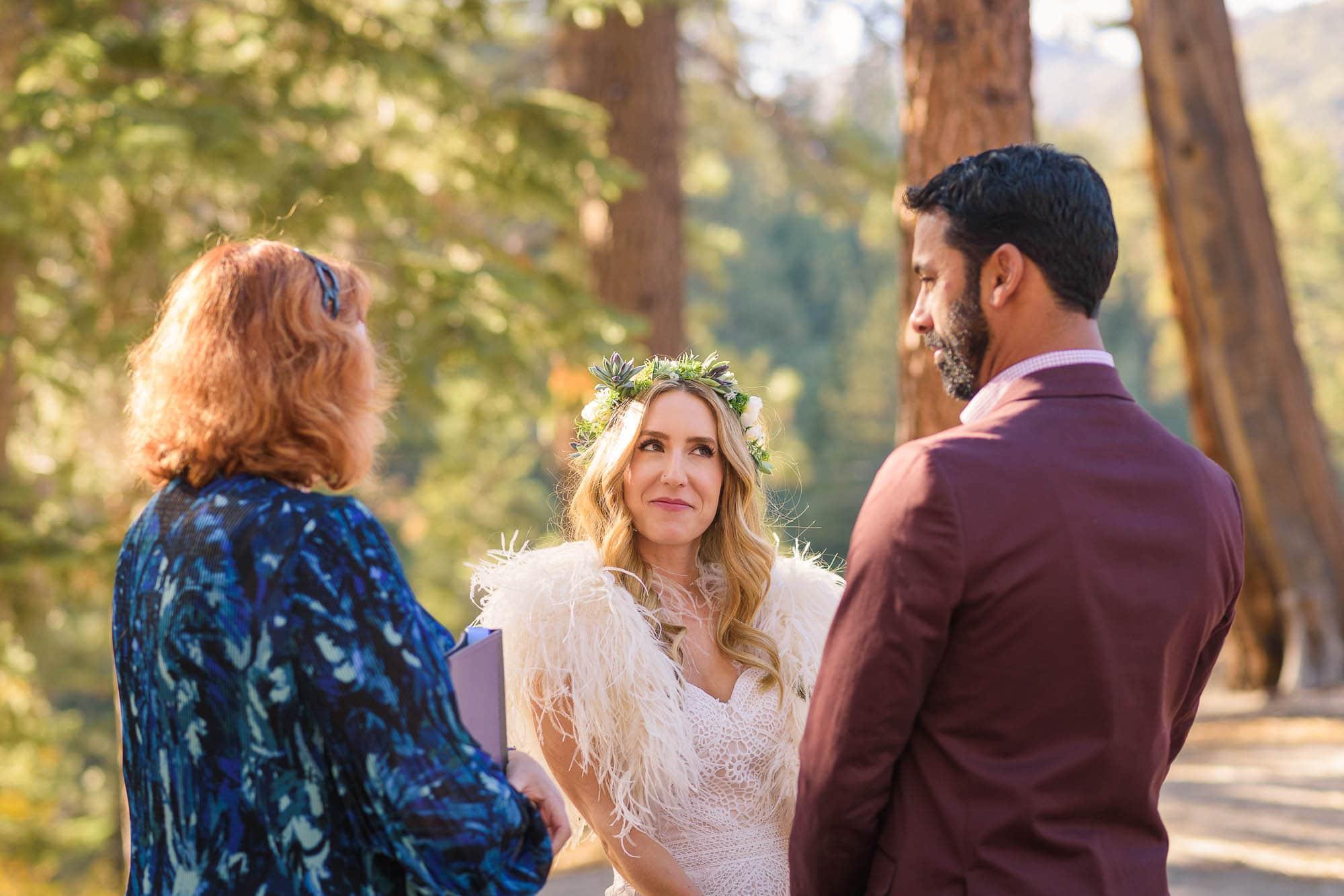 016_Alan_and_Heidi_Wedding_Natalie_Mike