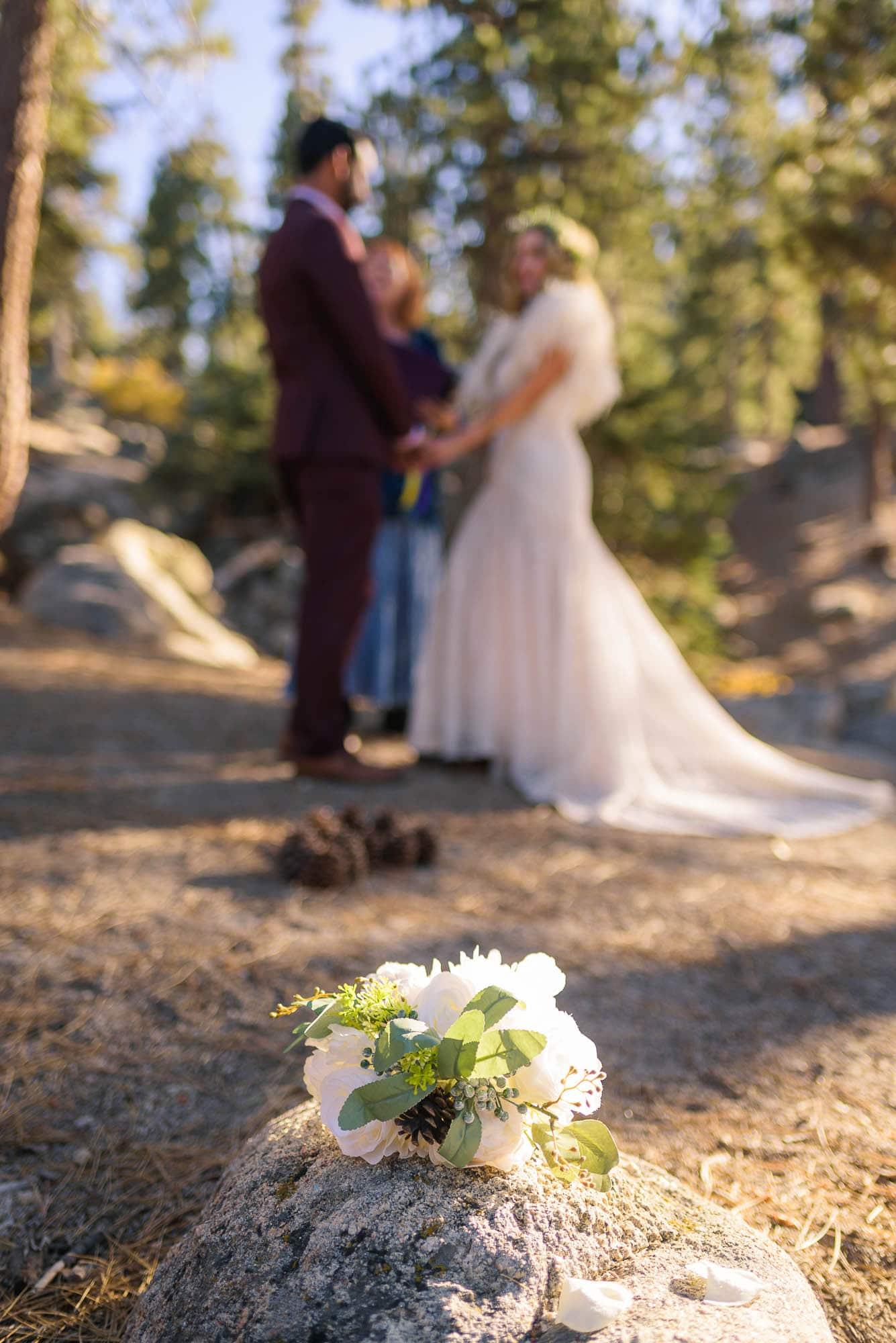 017_Alan_and_Heidi_Wedding_Natalie_Mike