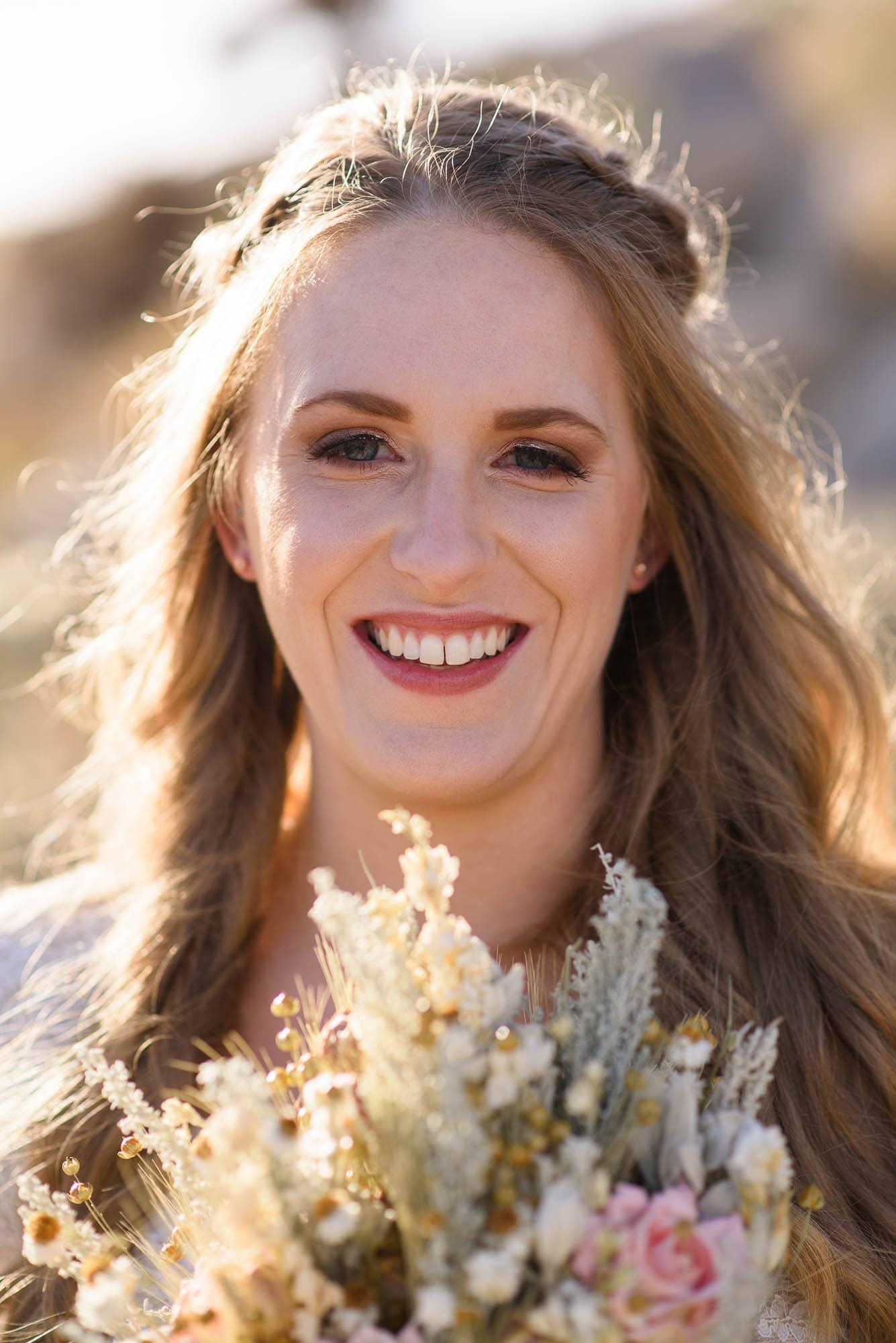 018_Alan_and_Heidi_Wedding_Abby_Tyler
