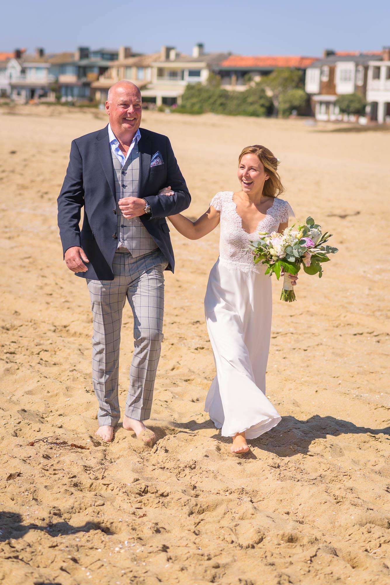 018_Alan_and_Heidi_Wedding_Verena_Andreas
