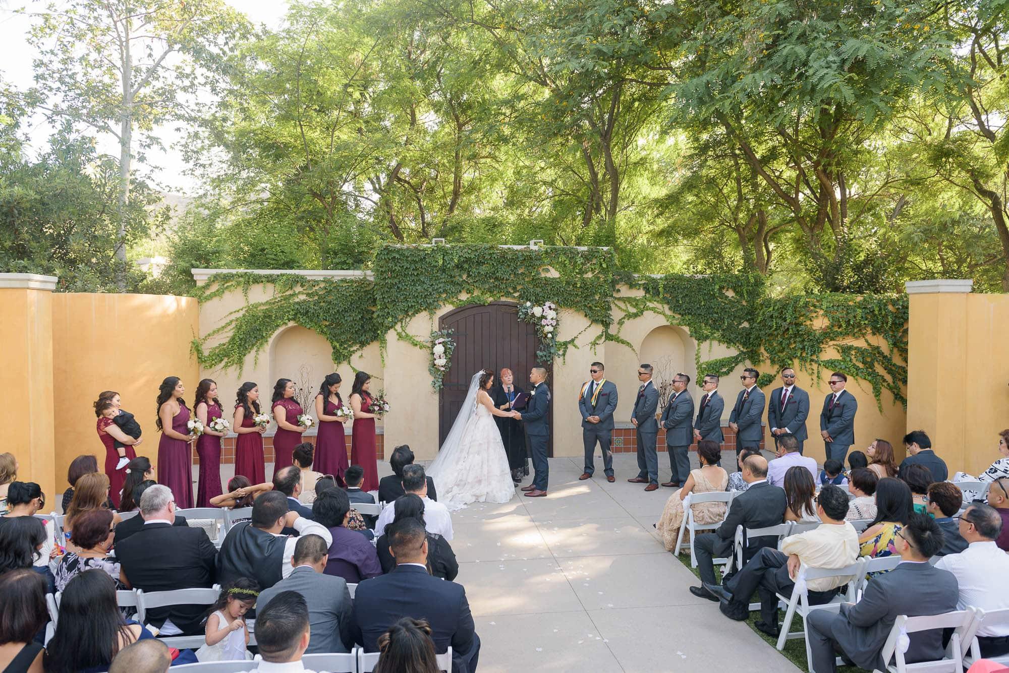 019_Alan_and_Heidi_Wedding_Karla_Paolo