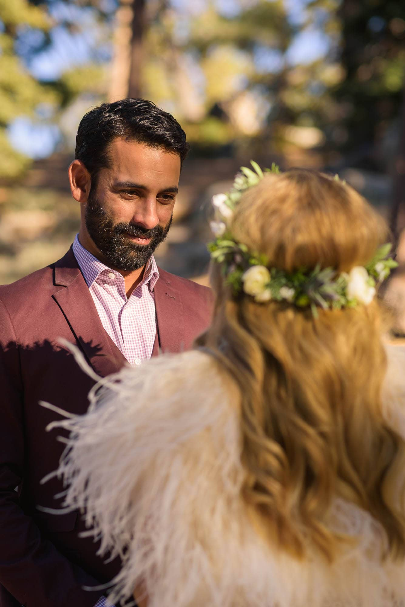 019_Alan_and_Heidi_Wedding_Natalie_Mike